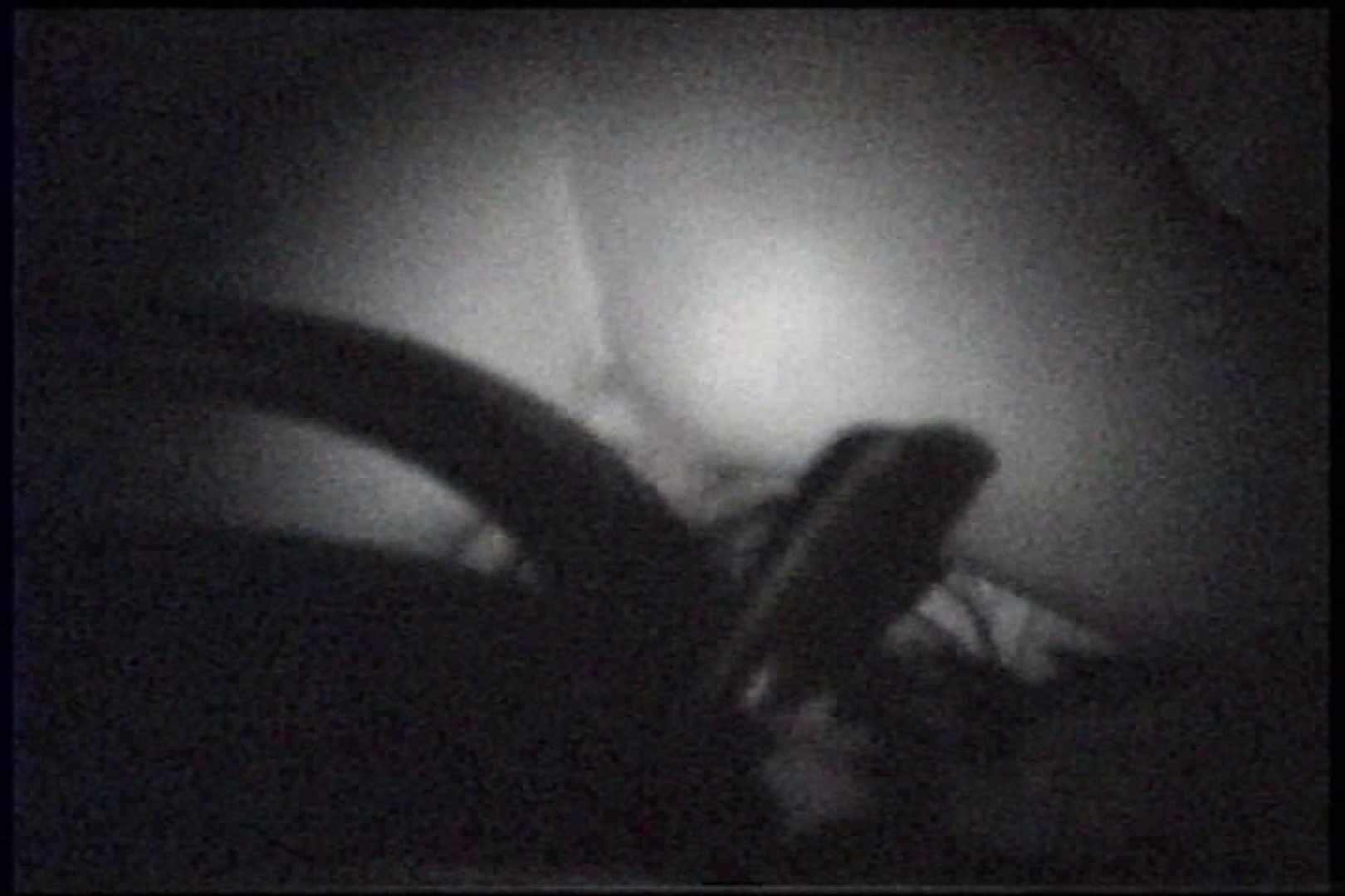 充血監督の深夜の運動会Vol.237 アナル無修正  72pic 2