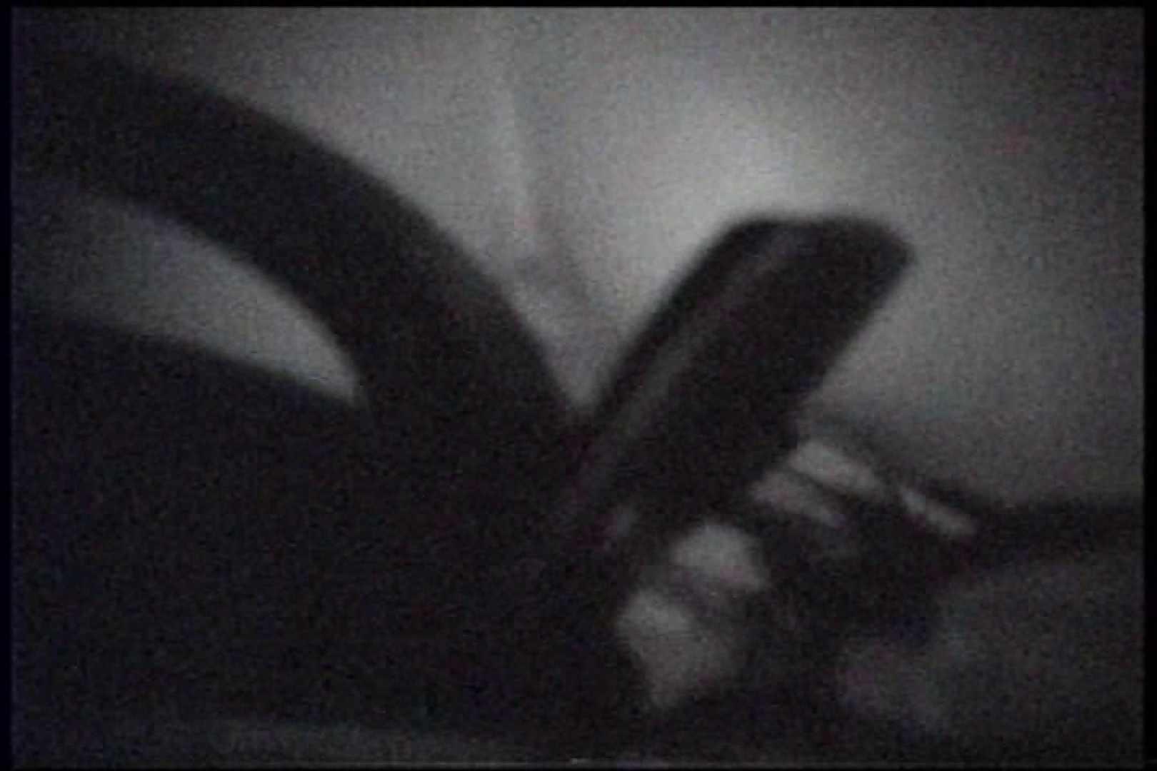充血監督の深夜の運動会Vol.237 アナル無修正   美しいOLの裸体  72pic 3
