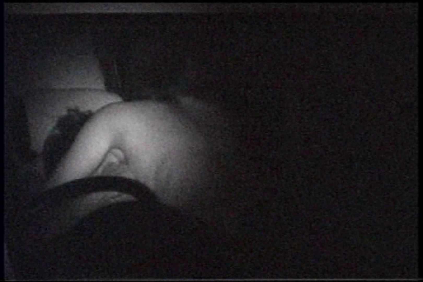 充血監督の深夜の運動会Vol.237 アナル無修正   美しいOLの裸体  72pic 7