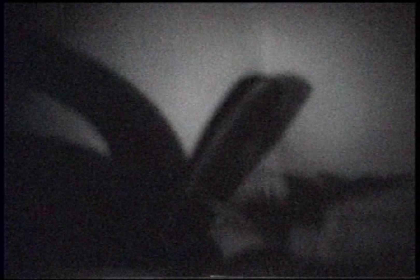 充血監督の深夜の運動会Vol.237 アナル無修正  72pic 20