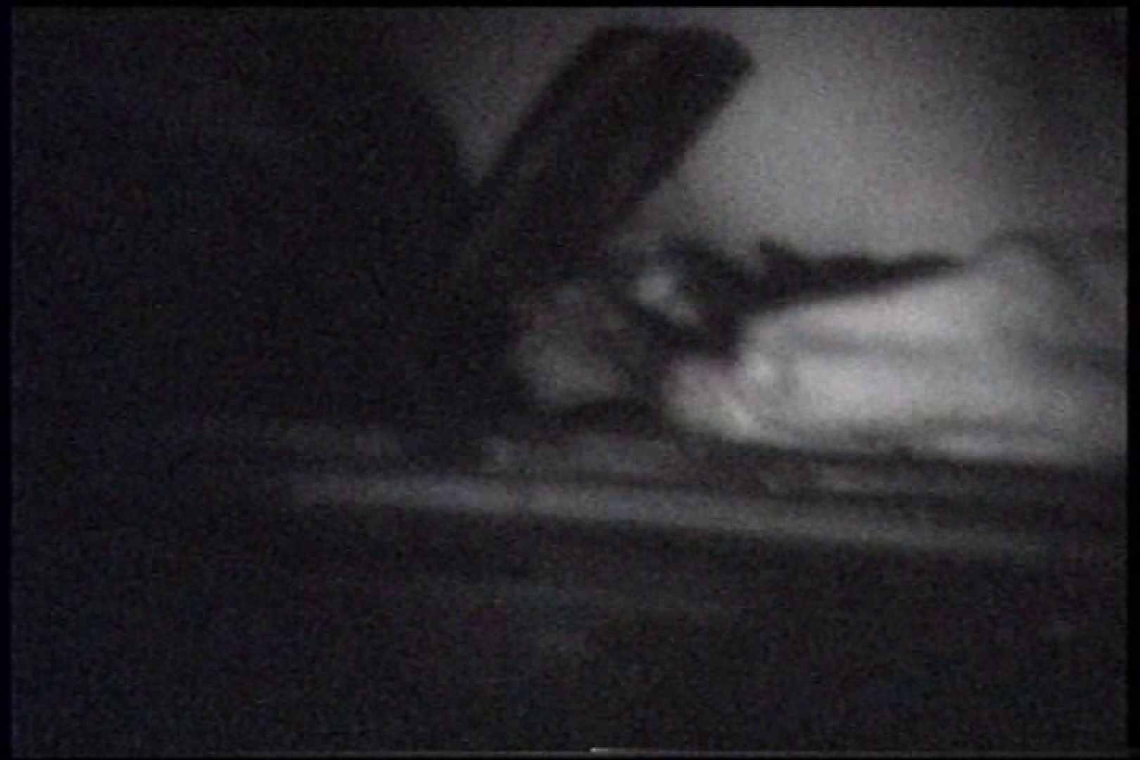 充血監督の深夜の運動会Vol.237 アナル無修正   美しいOLの裸体  72pic 23