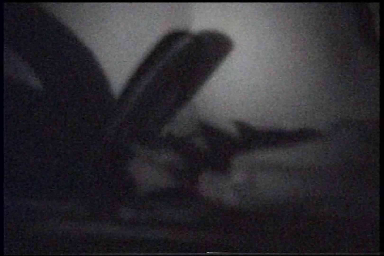 充血監督の深夜の運動会Vol.237 アナル無修正   美しいOLの裸体  72pic 27