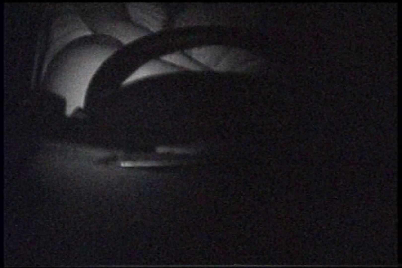 充血監督の深夜の運動会Vol.237 アナル無修正   美しいOLの裸体  72pic 39