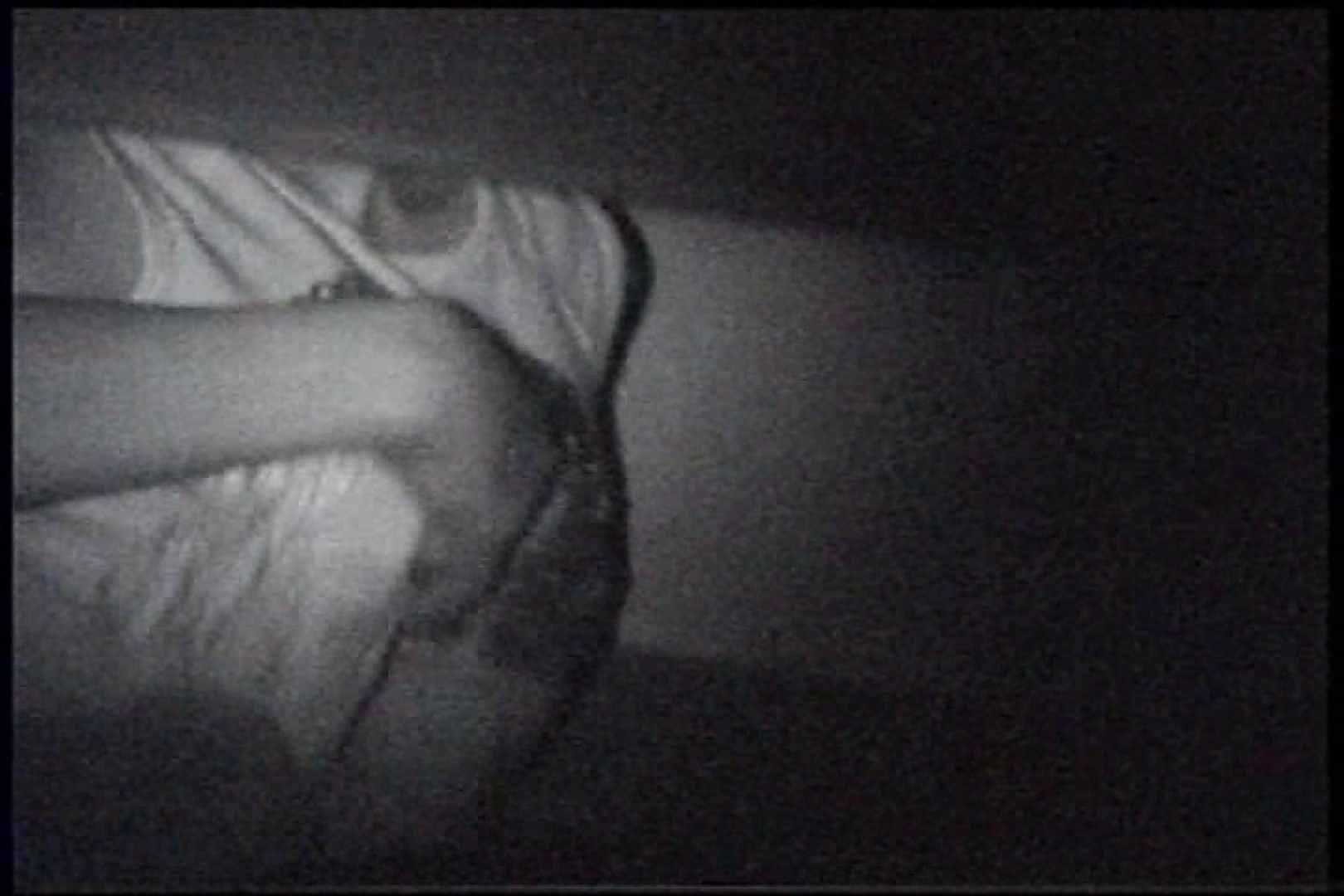 充血監督の深夜の運動会Vol.237 アナル無修正   美しいOLの裸体  72pic 43