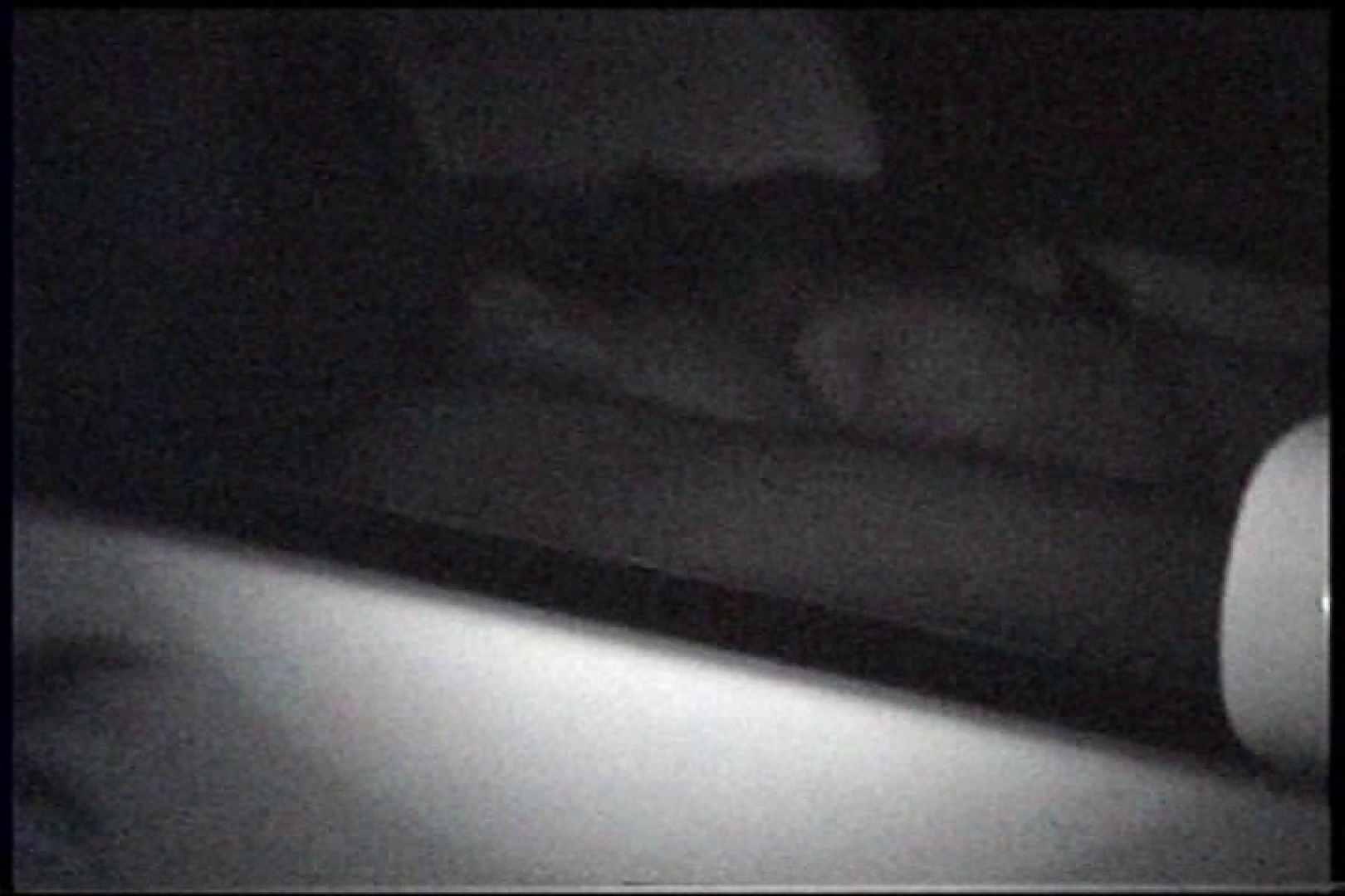 充血監督の深夜の運動会Vol.237 アナル無修正   美しいOLの裸体  72pic 59