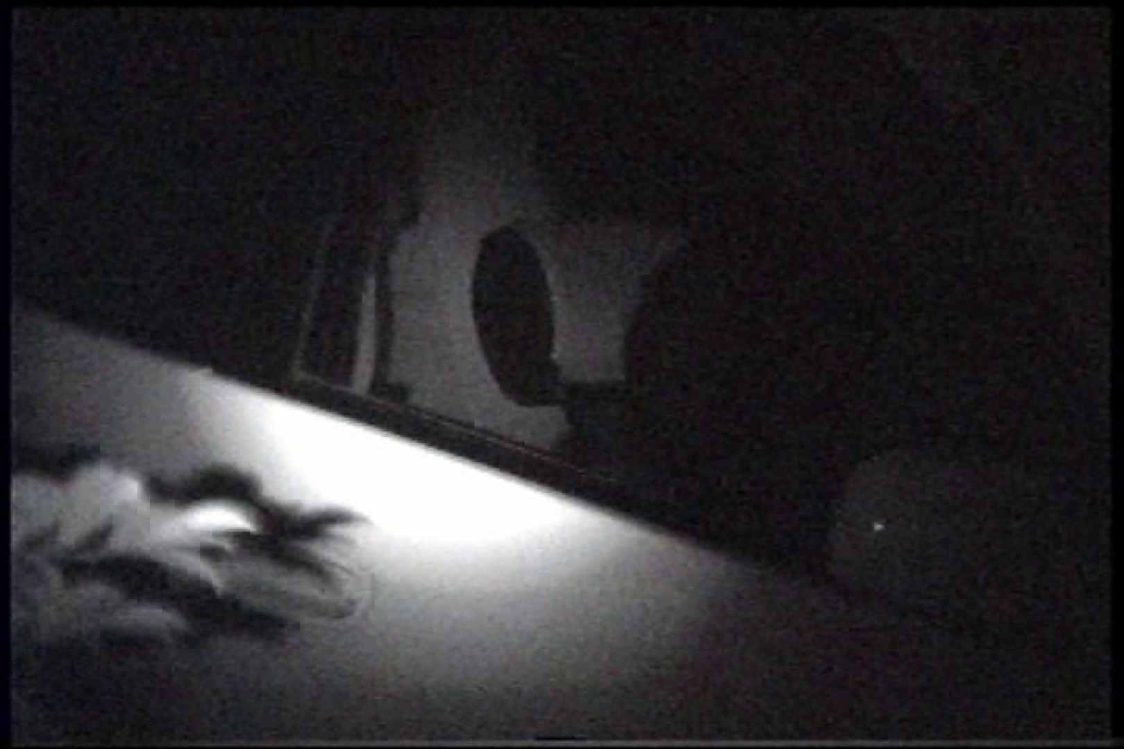 充血監督の深夜の運動会Vol.237 アナル無修正   美しいOLの裸体  72pic 63