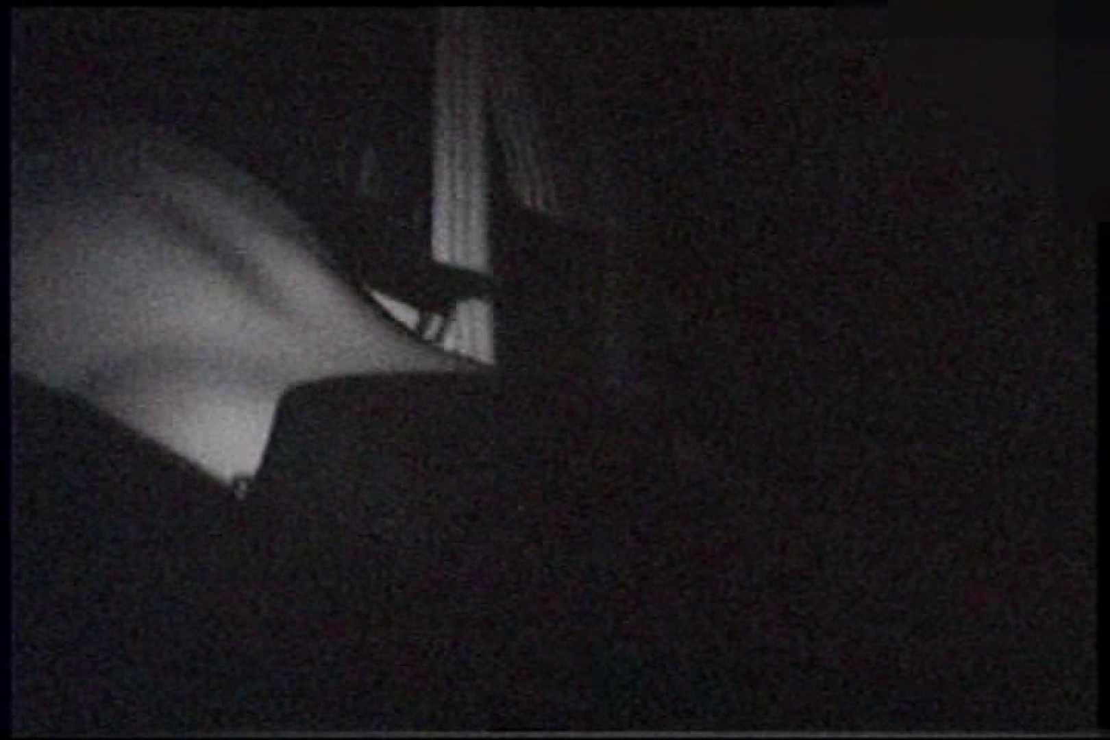 充血監督の深夜の運動会Vol.237 アナル無修正   美しいOLの裸体  72pic 71