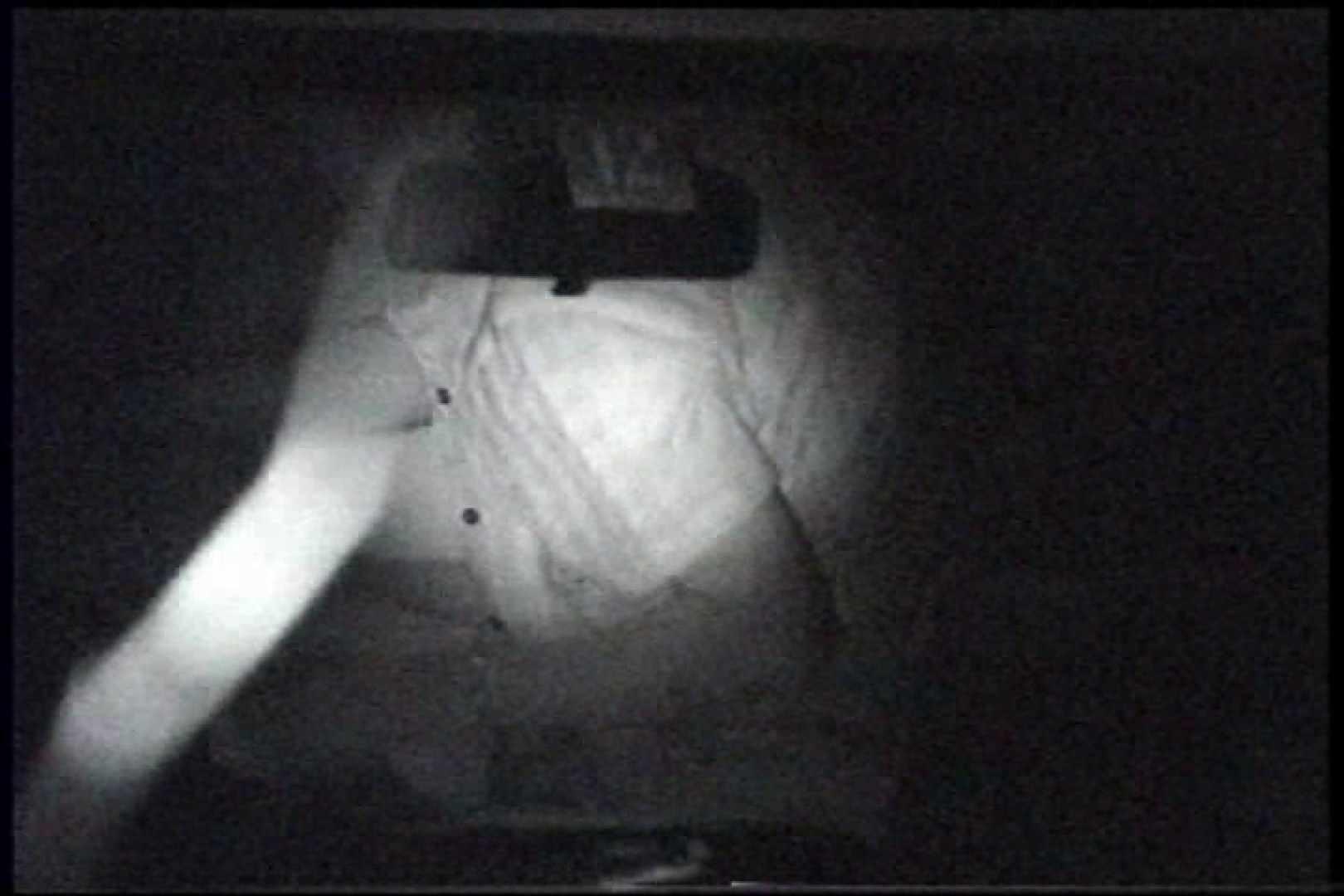 充血監督の深夜の運動会Vol.238 プライベート | 美しいOLの裸体  105pic 15