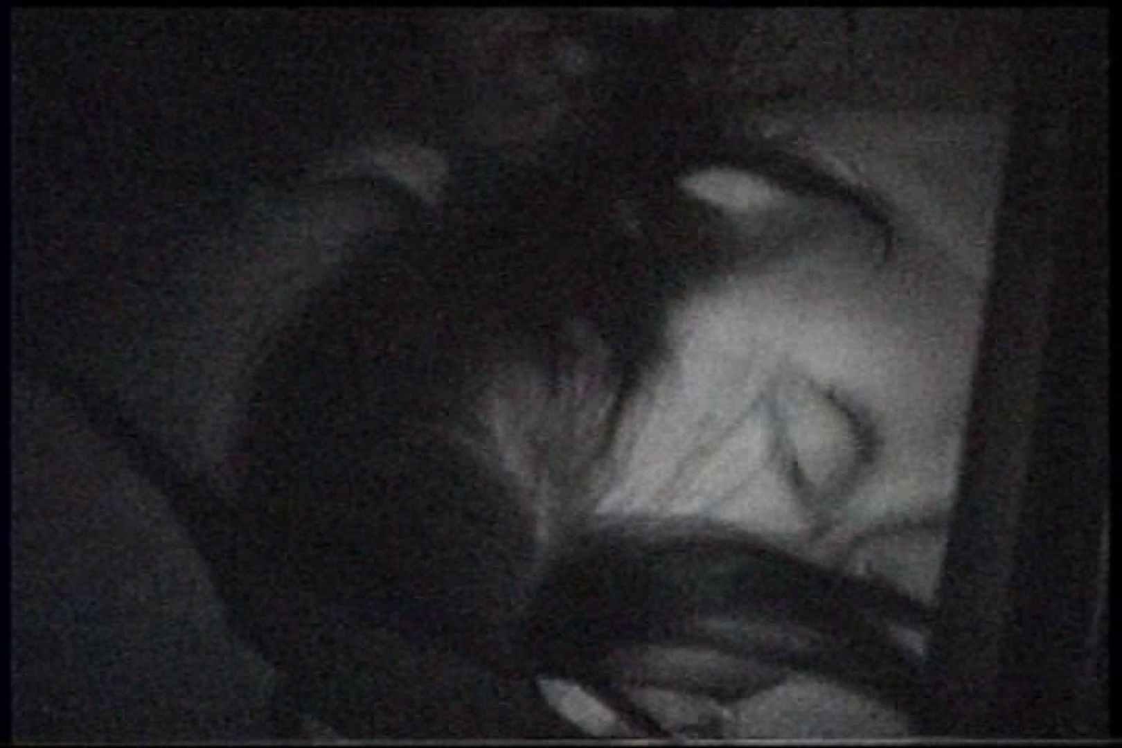 充血監督の深夜の運動会Vol.238 プライベート | 美しいOLの裸体  105pic 25