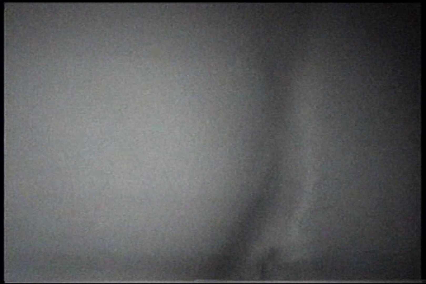 充血監督の深夜の運動会Vol.238 プライベート  105pic 34