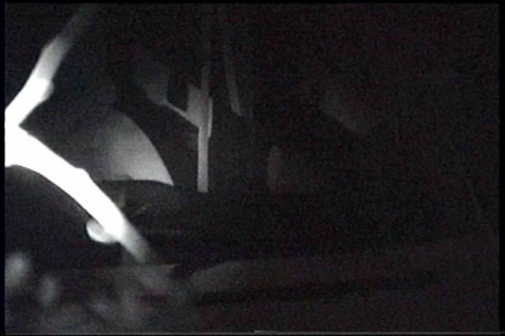 充血監督の深夜の運動会Vol.238 プライベート | 美しいOLの裸体  105pic 49