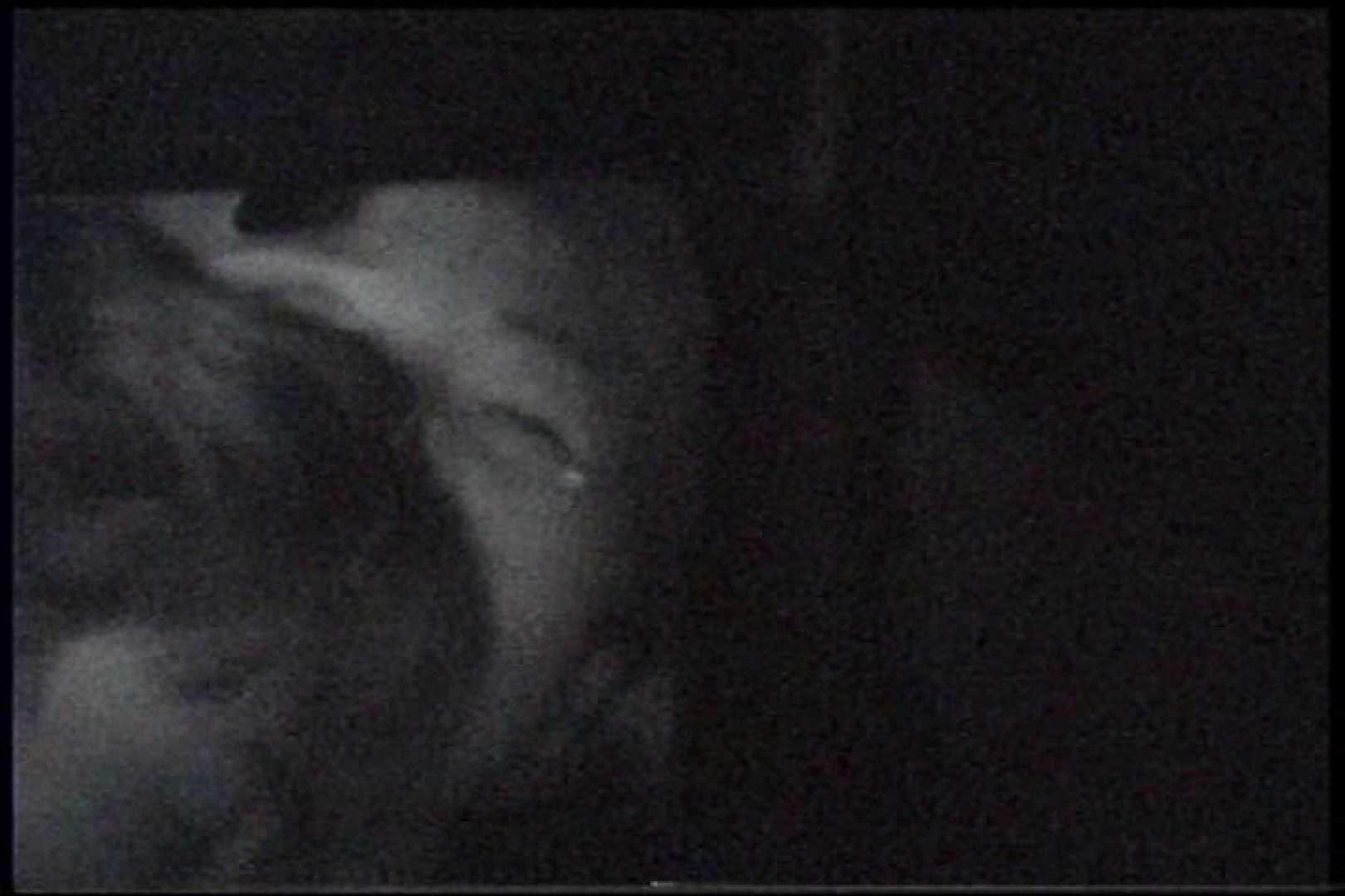充血監督の深夜の運動会Vol.238 プライベート | 美しいOLの裸体  105pic 57