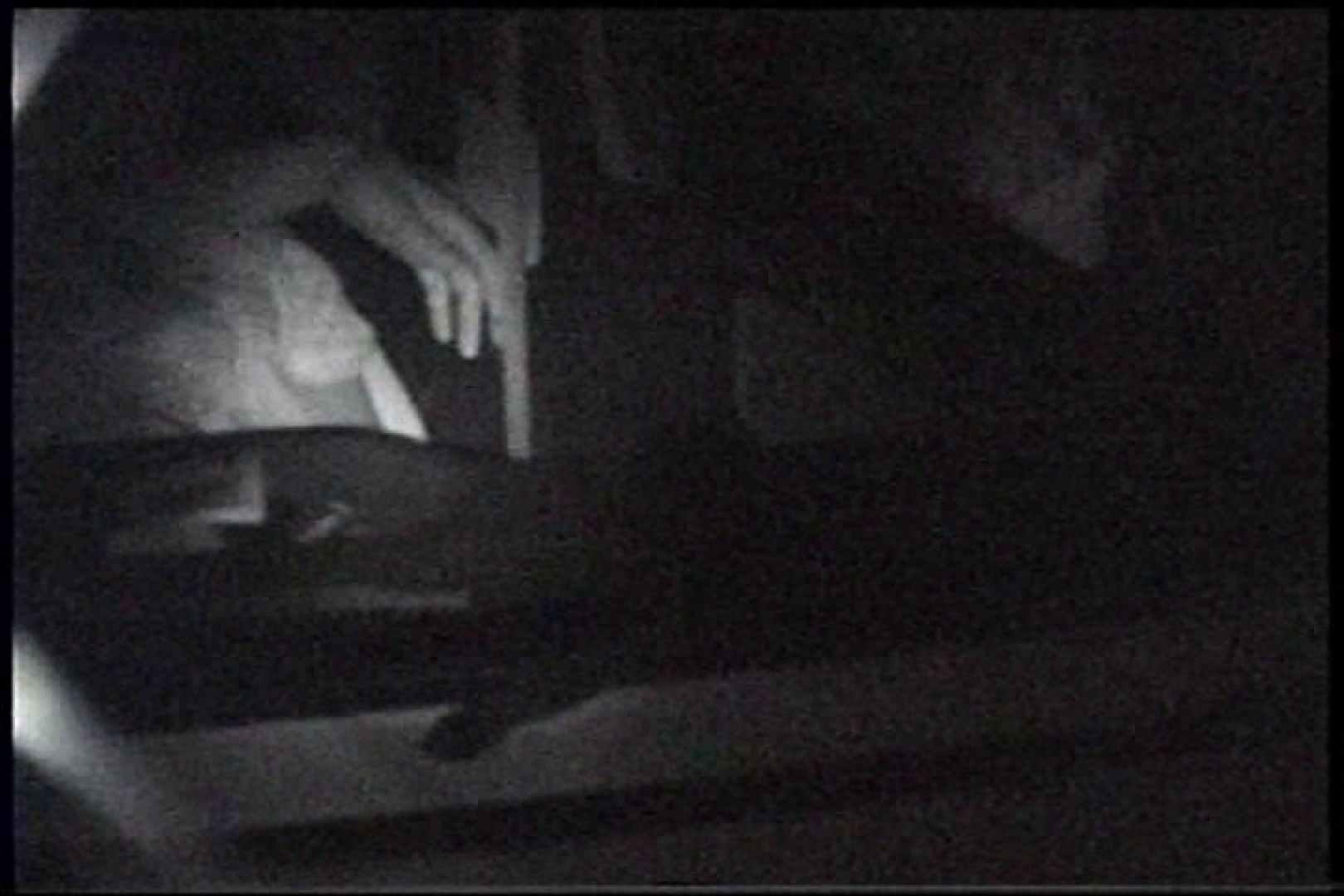 充血監督の深夜の運動会Vol.238 プライベート | 美しいOLの裸体  105pic 67