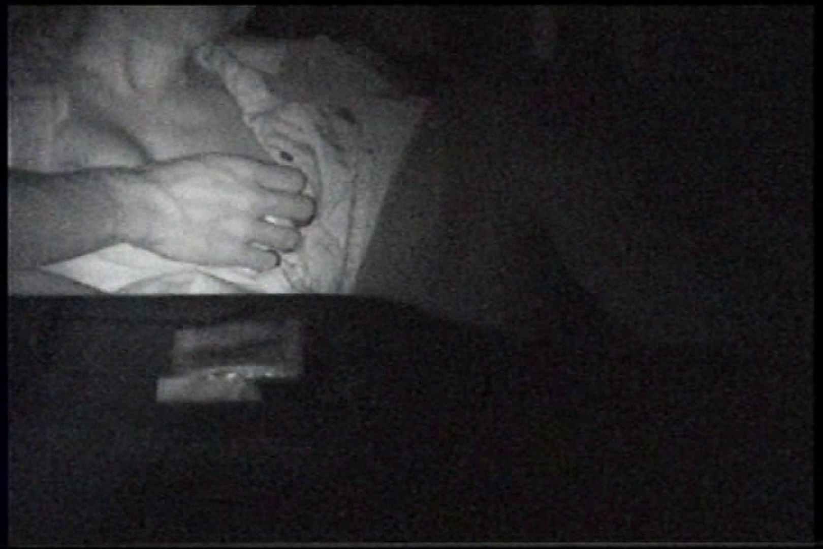 充血監督の深夜の運動会Vol.238 プライベート | 美しいOLの裸体  105pic 75