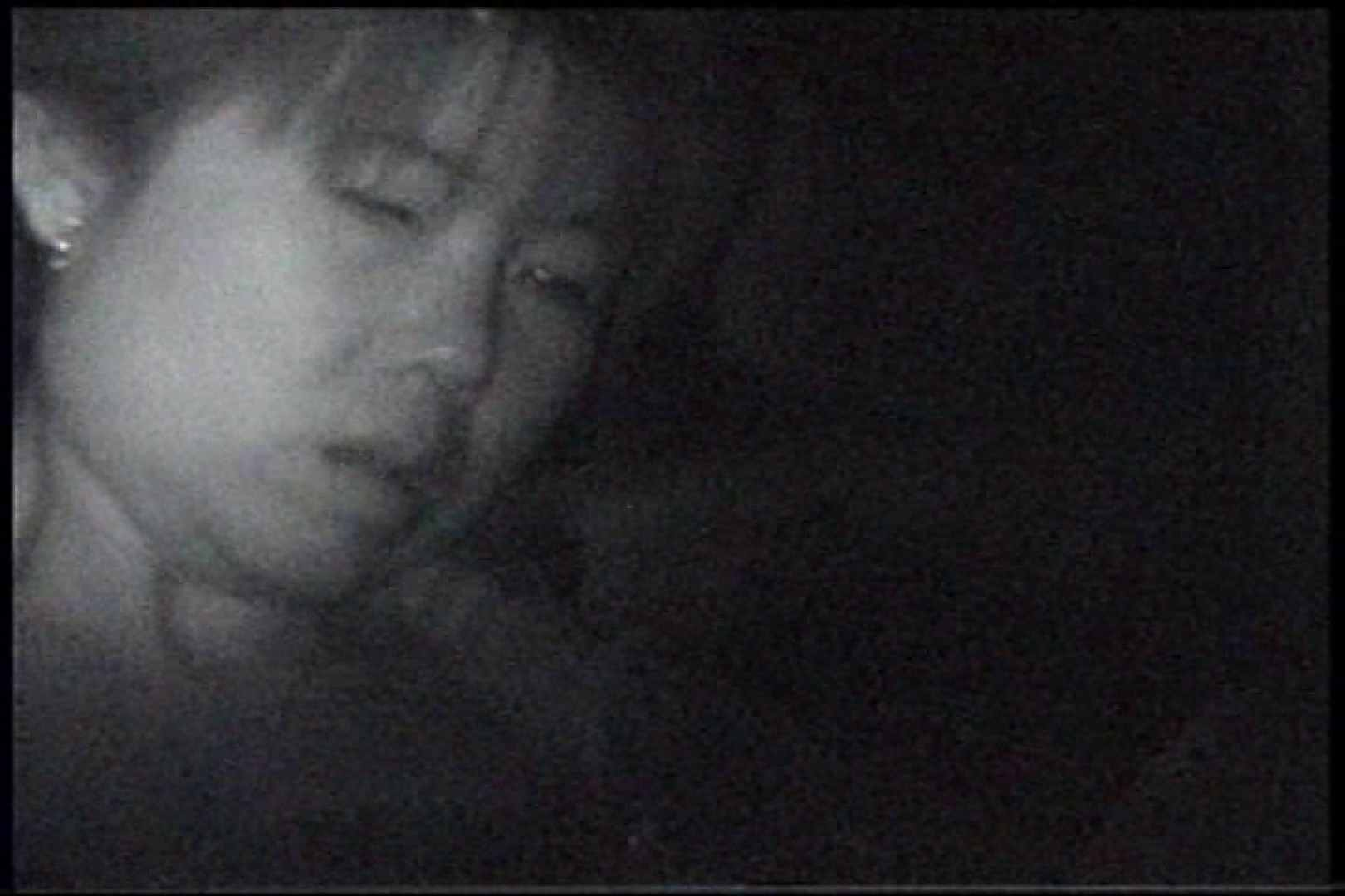 充血監督の深夜の運動会Vol.238 プライベート | 美しいOLの裸体  105pic 81