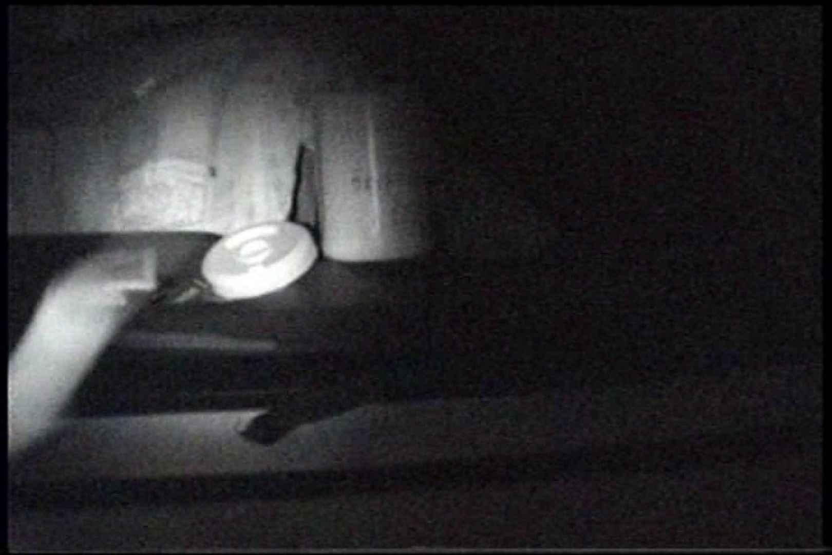充血監督の深夜の運動会Vol.238 プライベート | 美しいOLの裸体  105pic 83