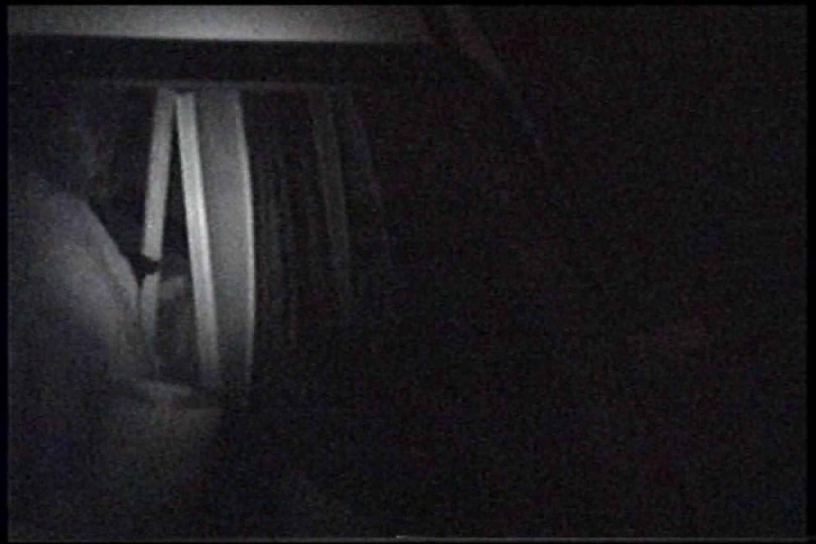 充血監督の深夜の運動会Vol.238 プライベート | 美しいOLの裸体  105pic 85