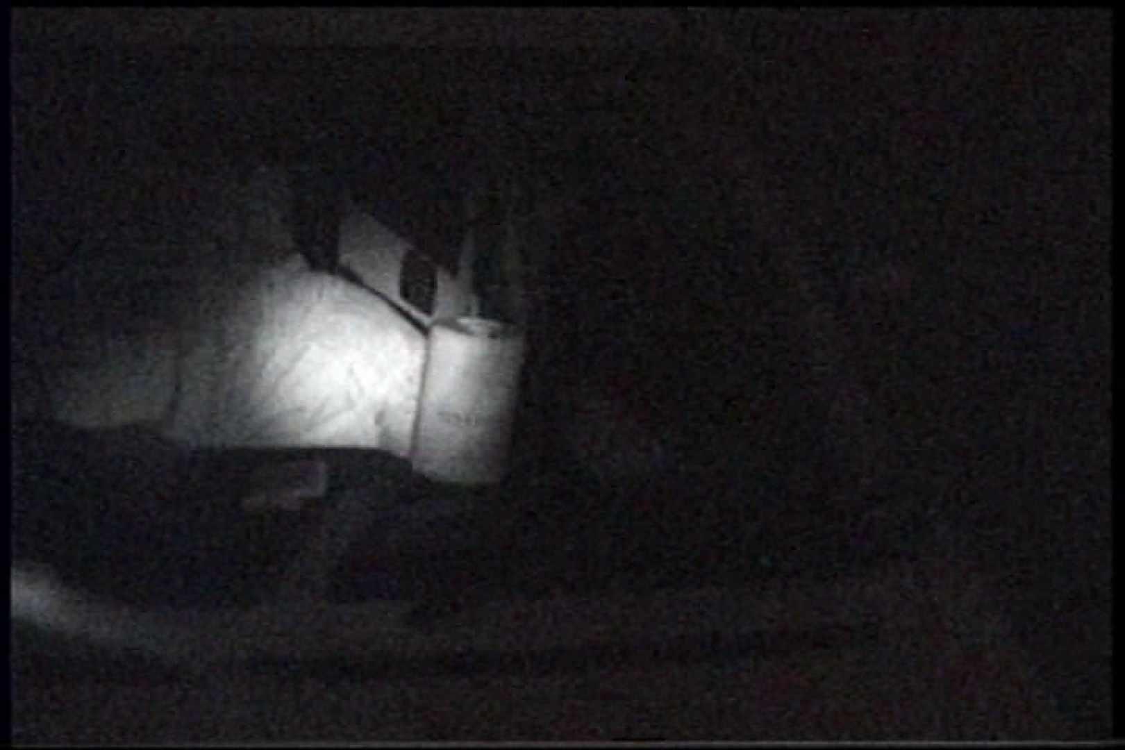 充血監督の深夜の運動会Vol.238 プライベート | 美しいOLの裸体  105pic 91