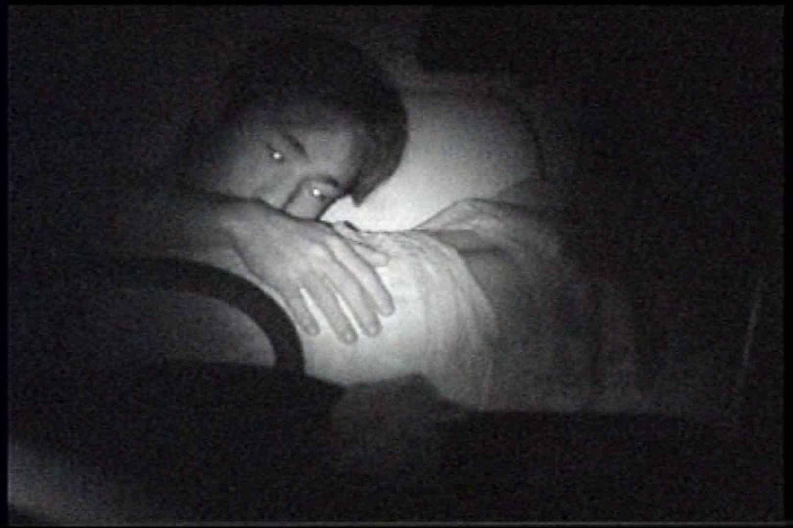 充血監督の深夜の運動会Vol.238 プライベート | 美しいOLの裸体  105pic 93