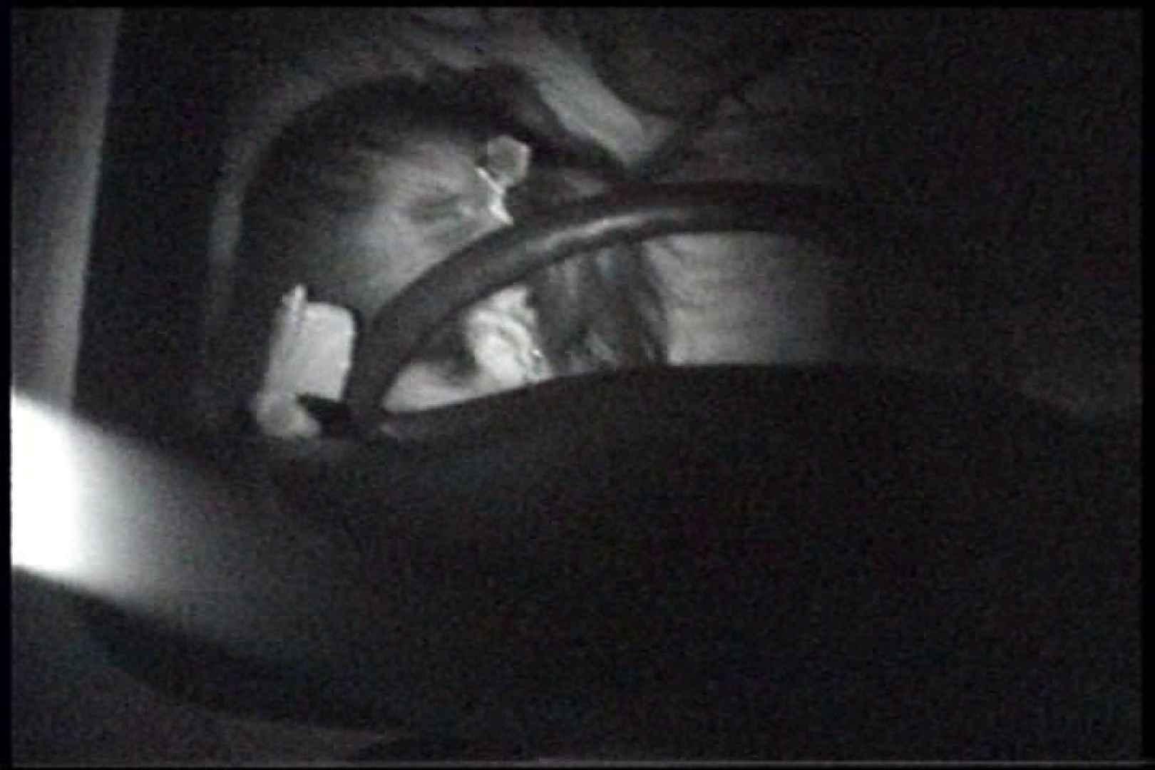 充血監督の深夜の運動会Vol.238 プライベート | 美しいOLの裸体  105pic 95