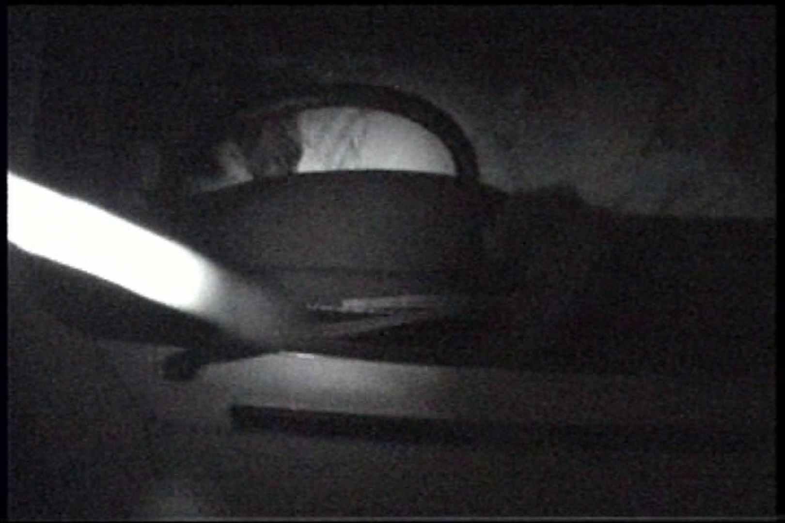 充血監督の深夜の運動会Vol.238 プライベート | 美しいOLの裸体  105pic 99