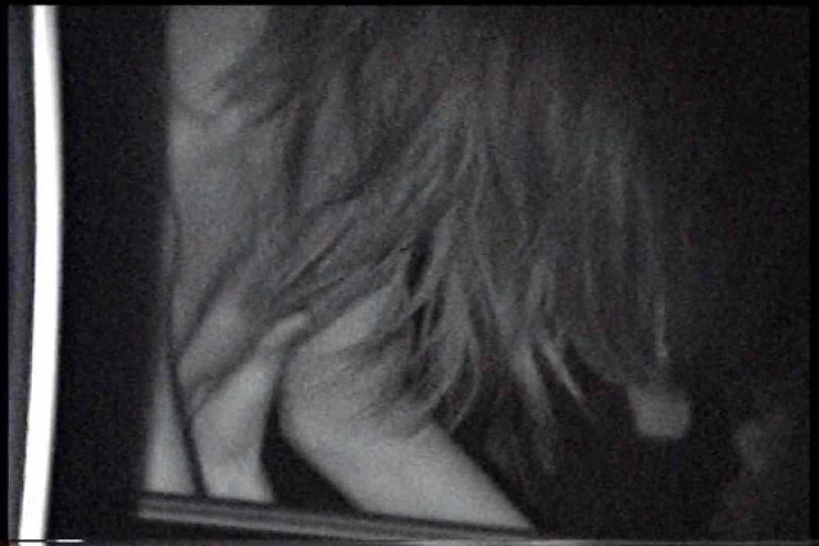 充血監督の深夜の運動会Vol.241 美しいOLの裸体  69pic 6