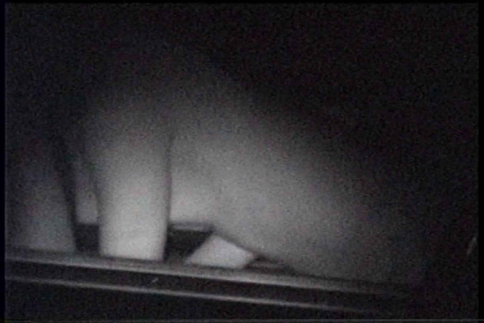 充血監督の深夜の運動会Vol.241 美しいOLの裸体  69pic 30
