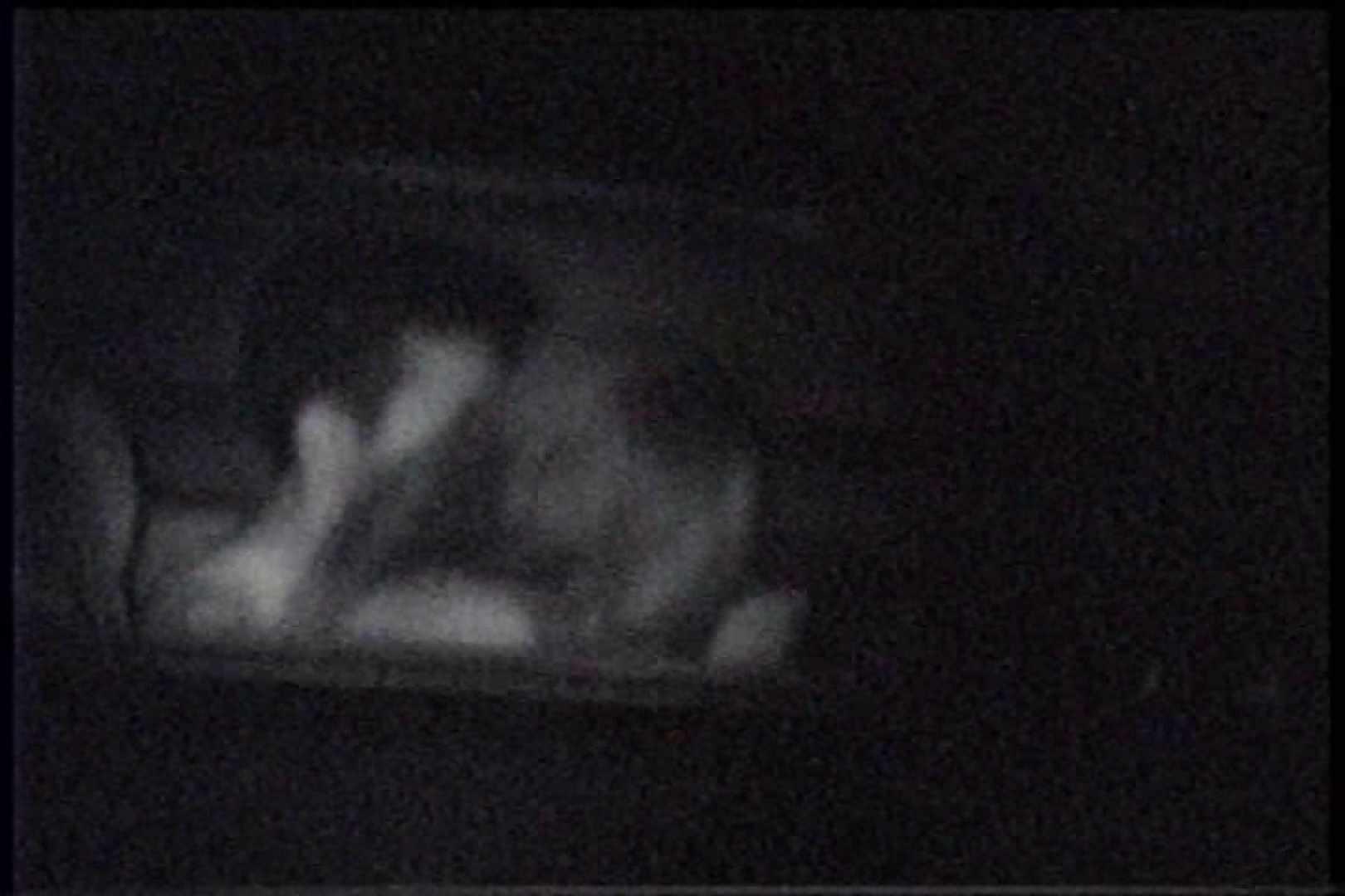 充血監督の深夜の運動会Vol.241 美しいOLの裸体  69pic 36