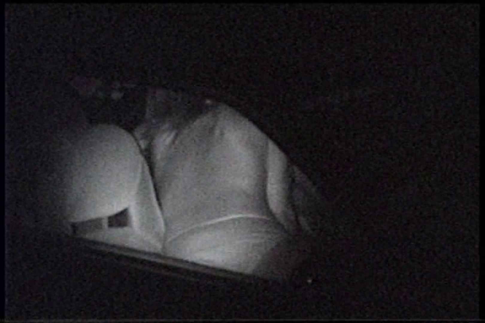 充血監督の深夜の運動会Vol.241 美しいOLの裸体  69pic 48