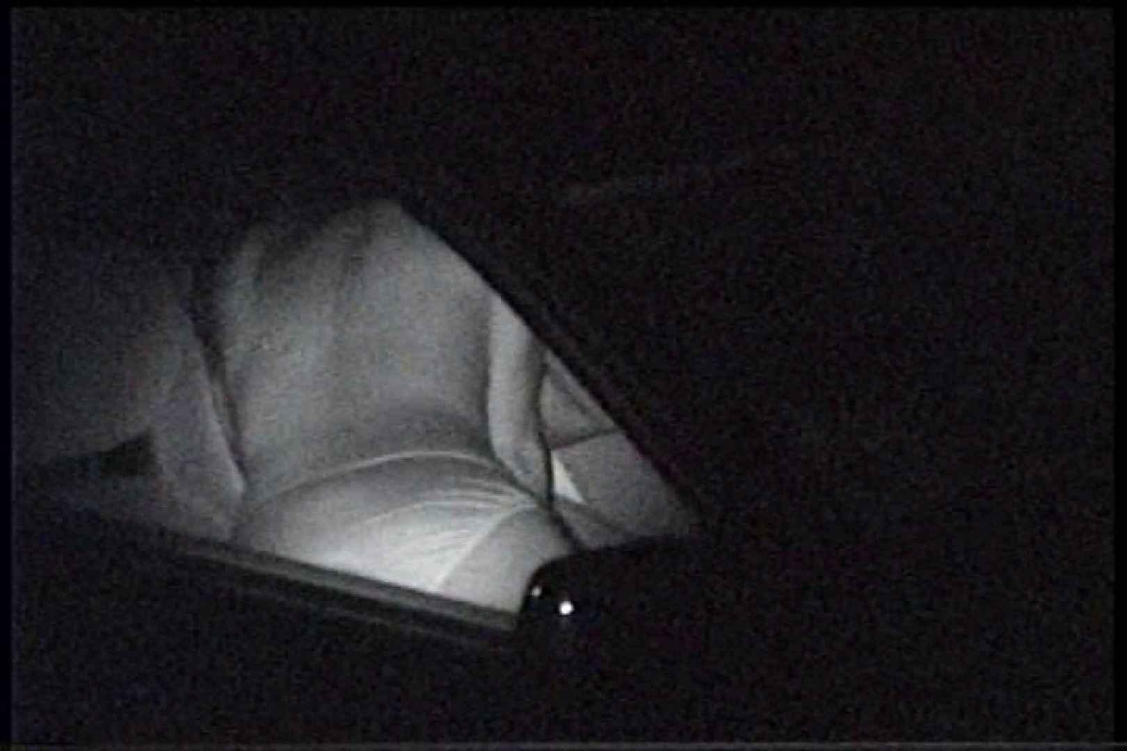 充血監督の深夜の運動会Vol.241 美しいOLの裸体  69pic 50