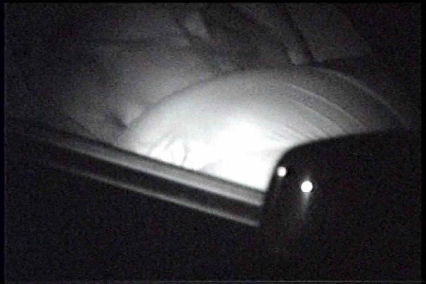充血監督の深夜の運動会Vol.241 美しいOLの裸体 | 0  69pic 55