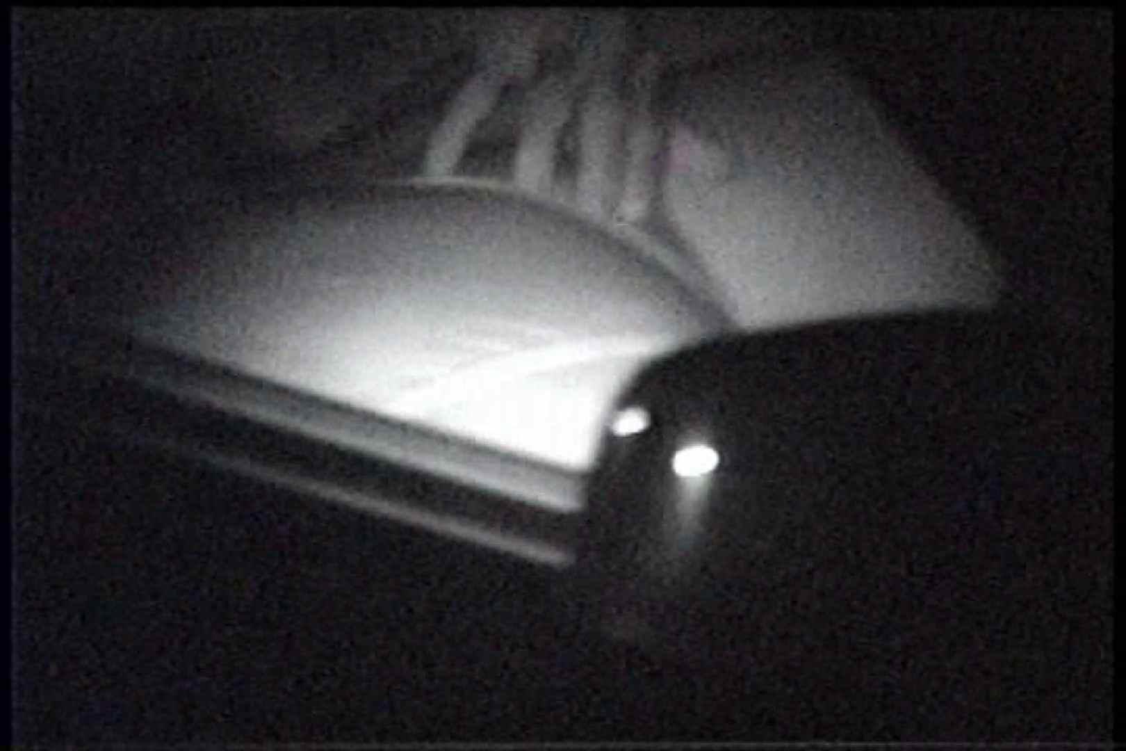 充血監督の深夜の運動会Vol.241 美しいOLの裸体  69pic 56