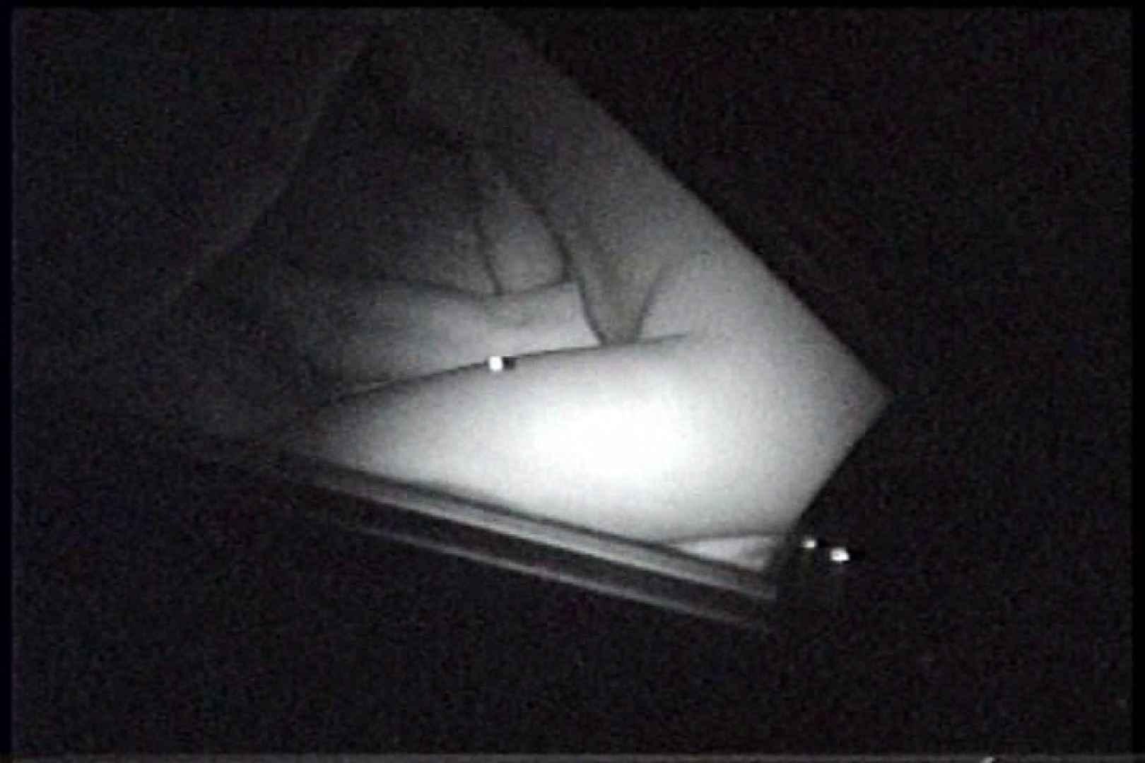 充血監督の深夜の運動会Vol.241 美しいOLの裸体 | 0  69pic 61