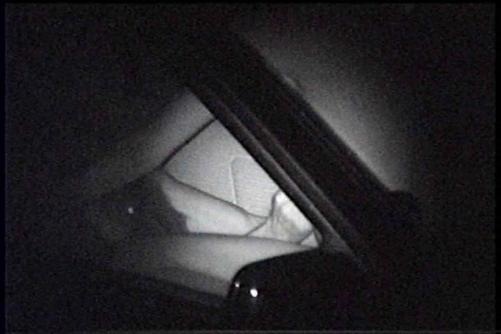 充血監督の深夜の運動会Vol.241 美しいOLの裸体  69pic 62