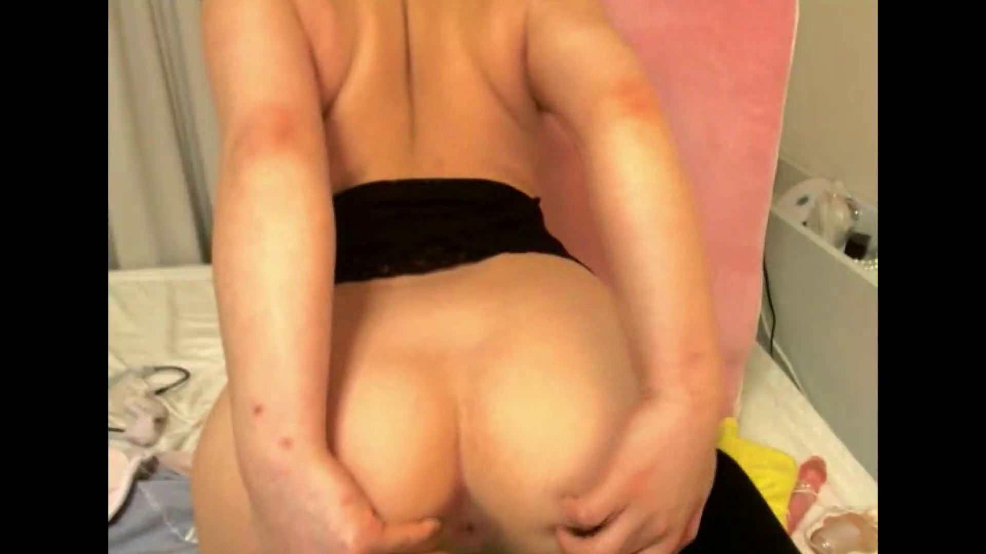 淫乱バイブオナニー専科 Vol.12 美しいOLの裸体  93pic 45