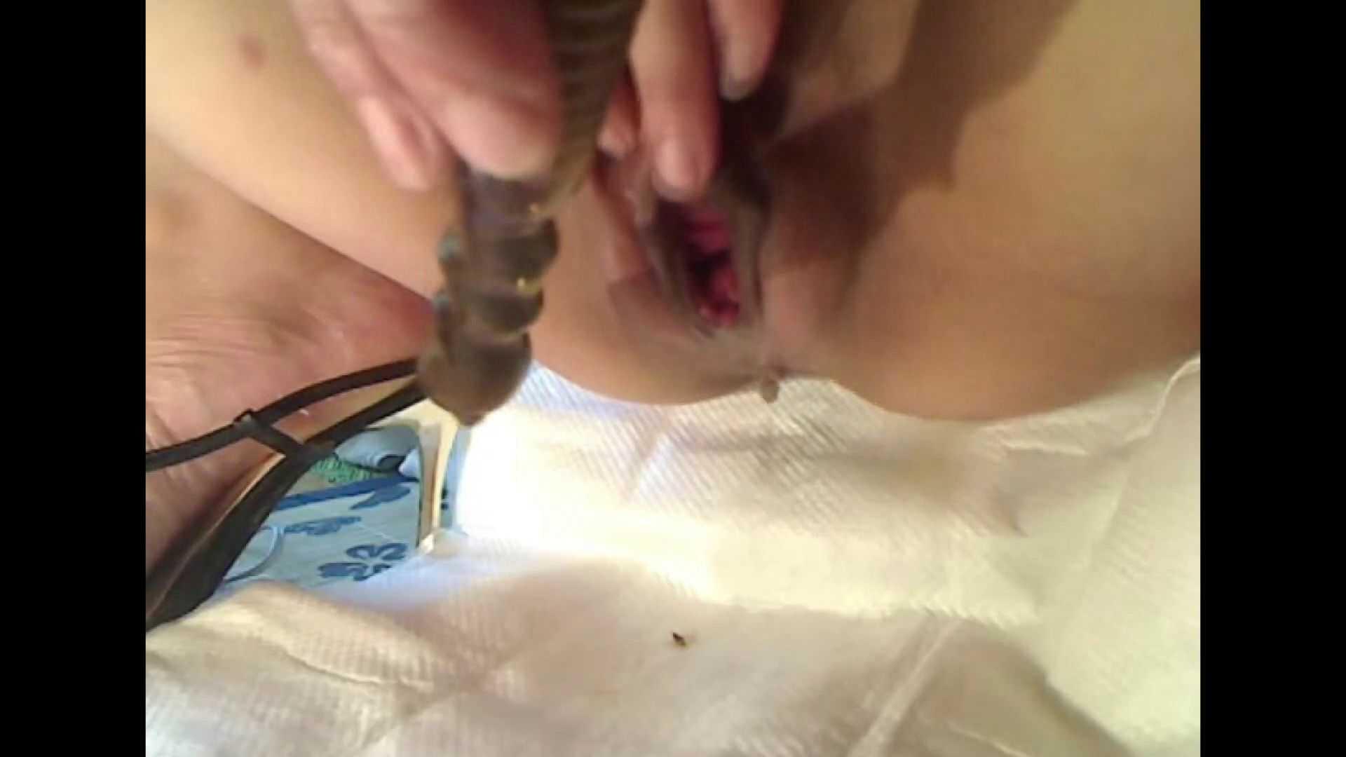 淫乱バイブオナニー専科 Vol.26 美しいOLの裸体 AV無料動画キャプチャ 96pic 72