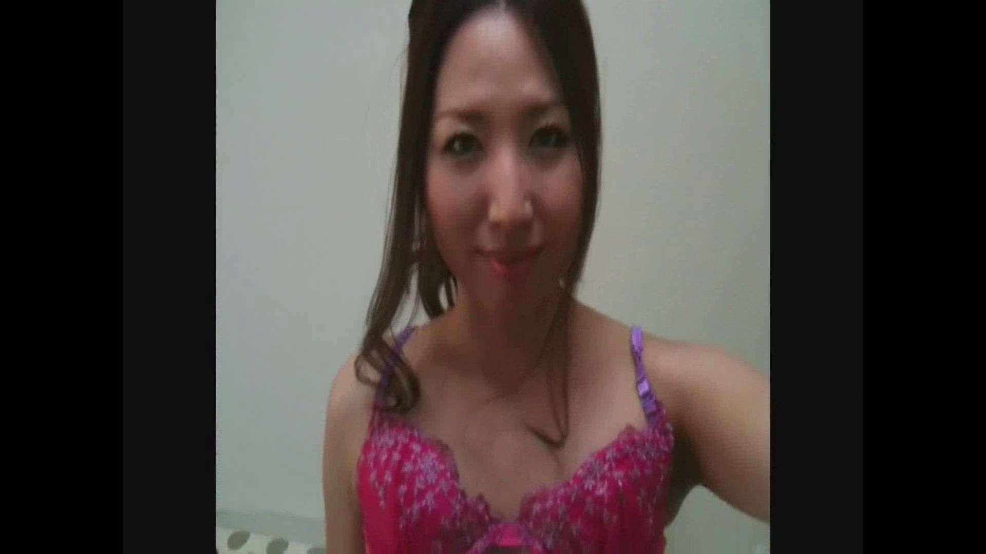 ビジョおな! Vol.06 美女丸裸   オナニー  88pic 43