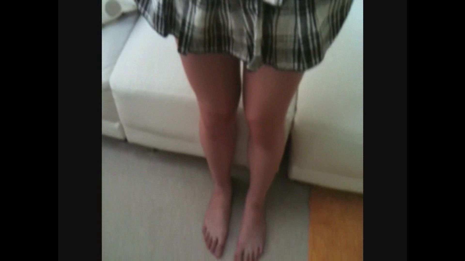 ビジョおな! Vol.08 美女丸裸   美しいOLの裸体  73pic 37