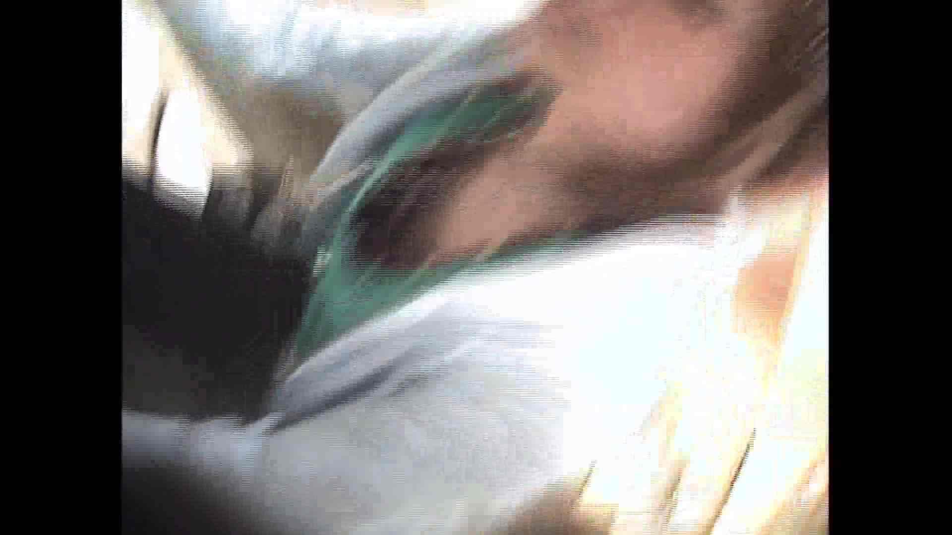 働く美女の谷間参拝 Vol.01 チラ歓迎 ヌード画像 83pic 58