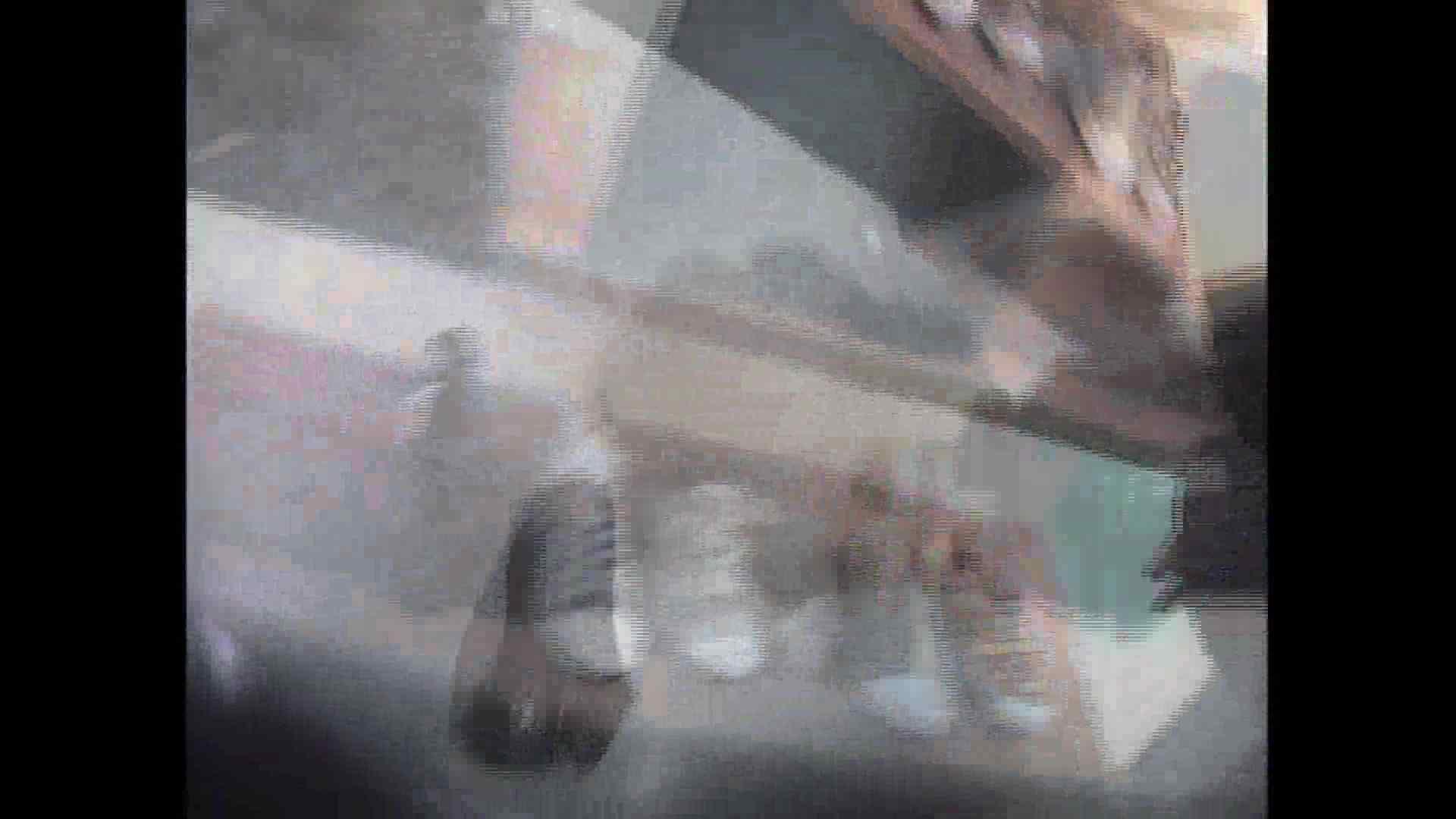 働く美女の谷間参拝 Vol.01 美女丸裸 AV無料 83pic 79