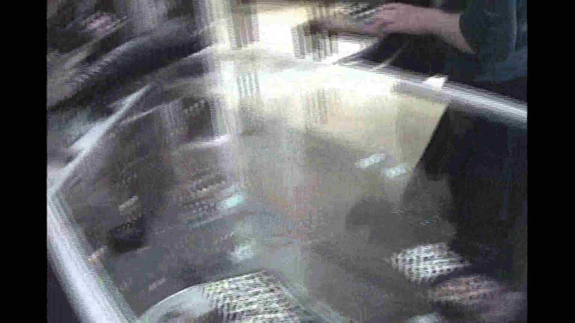 働く美女の谷間参拝 Vol.02 美しいOLの裸体 ワレメ無修正動画無料 98pic 2