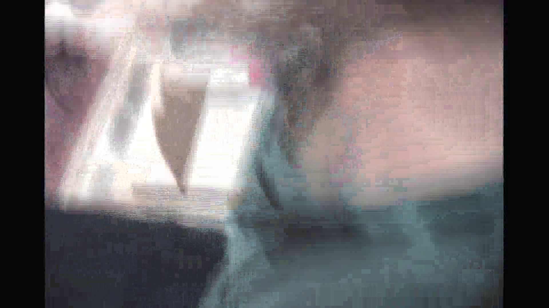 働く美女の谷間参拝 Vol.02 美しいOLの裸体 ワレメ無修正動画無料 98pic 14