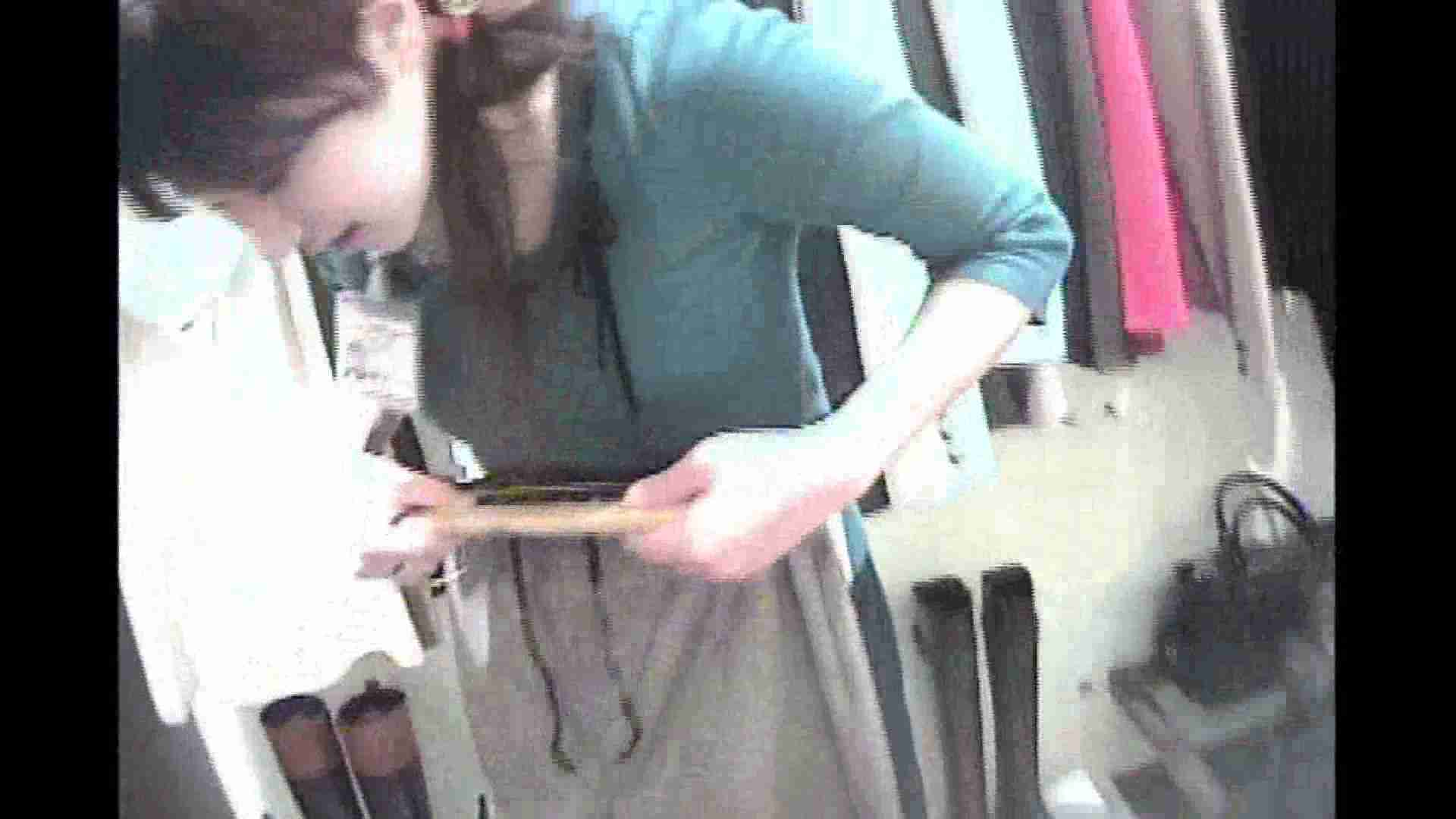 働く美女の谷間参拝 Vol.02 美しいOLの裸体 ワレメ無修正動画無料 98pic 18
