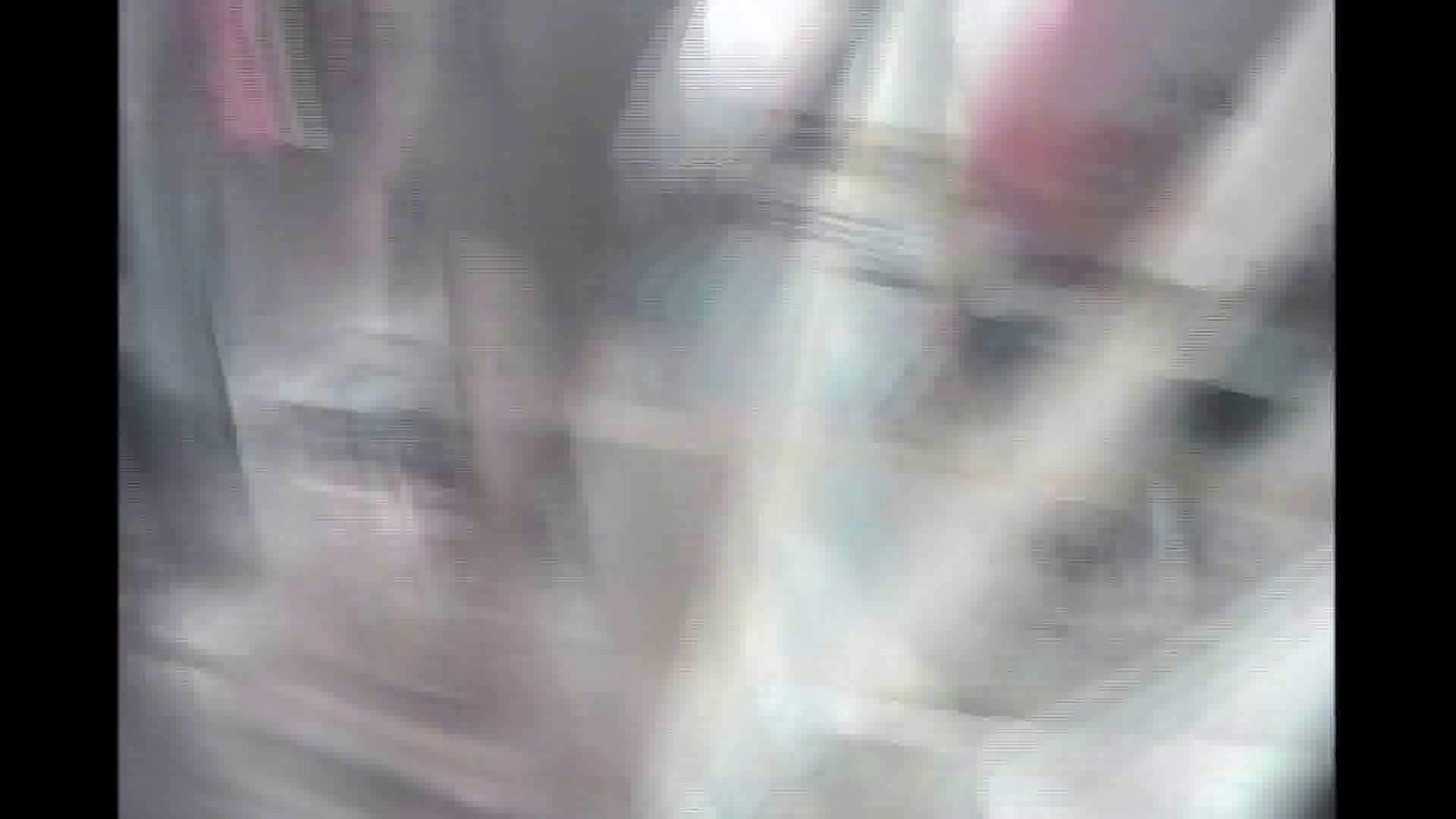 働く美女の谷間参拝 Vol.02 乳首 オマンコ無修正動画無料 98pic 43