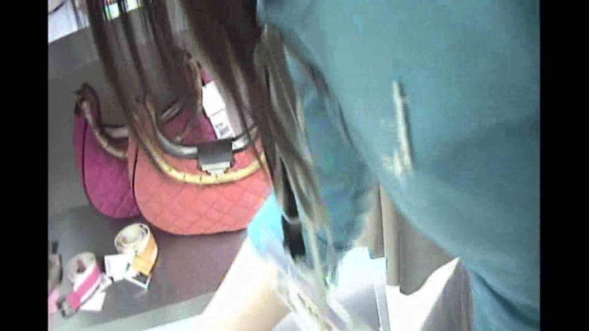 働く美女の谷間参拝 Vol.04 コスチューム オマンコ無修正動画無料 94pic 11