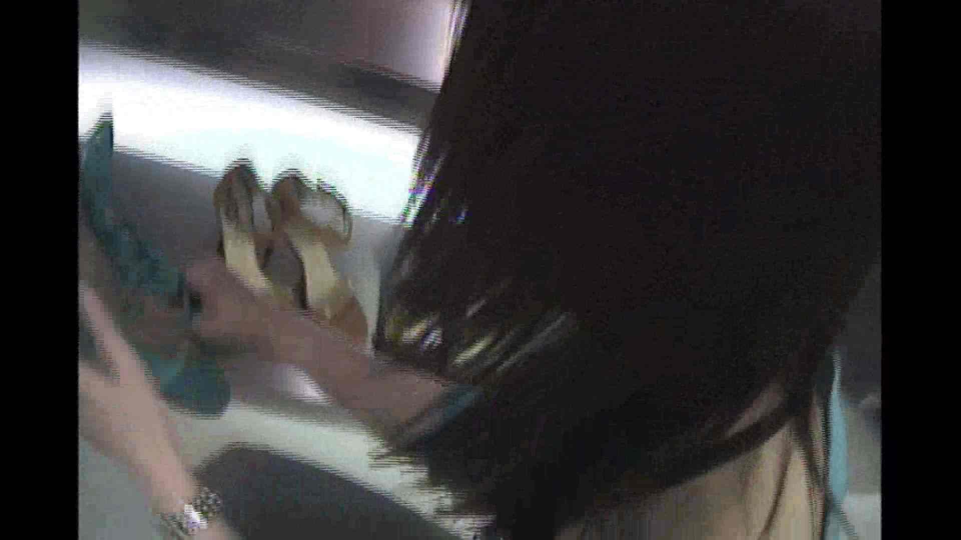 働く美女の谷間参拝 Vol.04 美しいOLの裸体  94pic 21