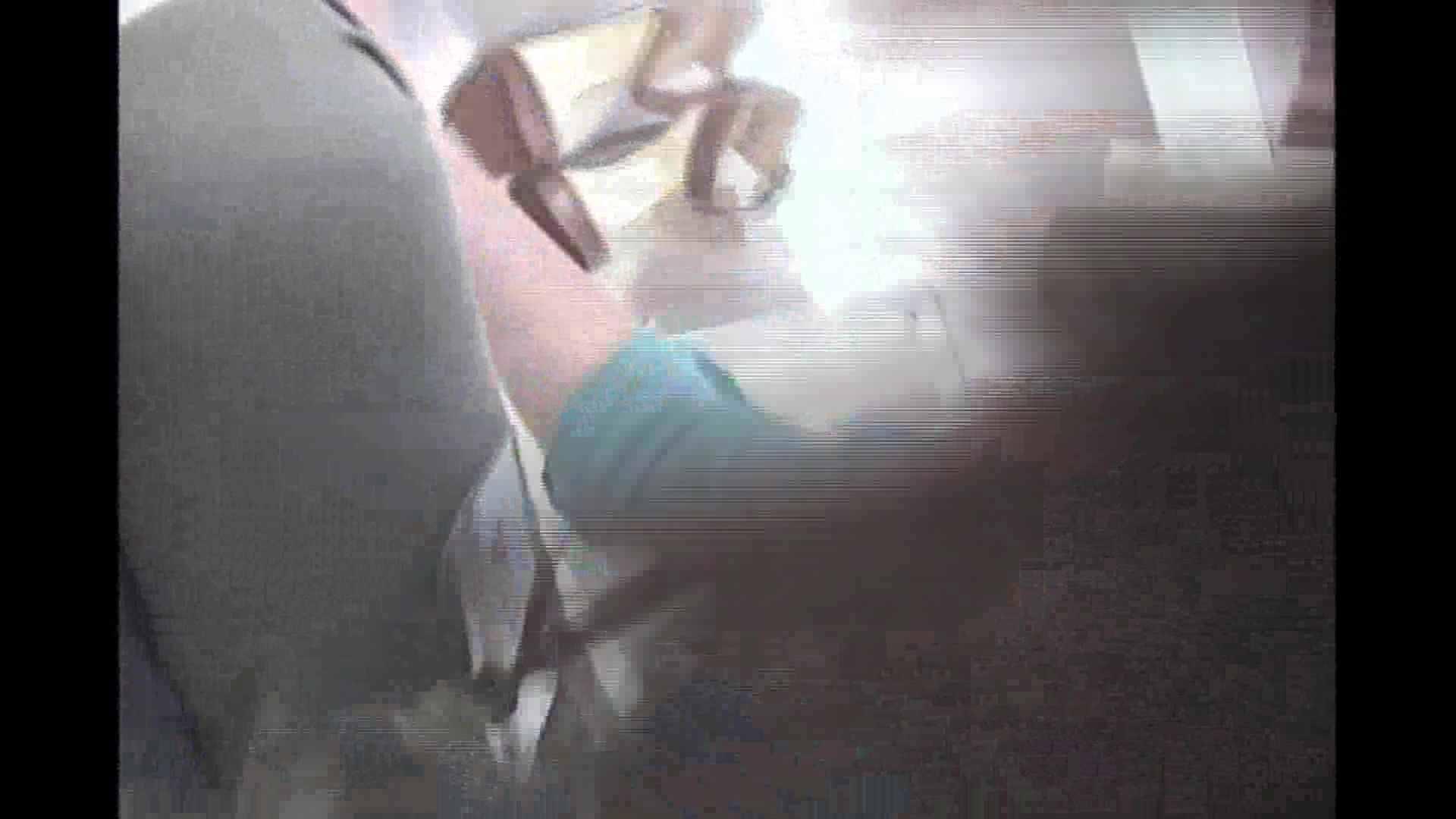 働く美女の谷間参拝 Vol.04 コスチューム オマンコ無修正動画無料 94pic 35
