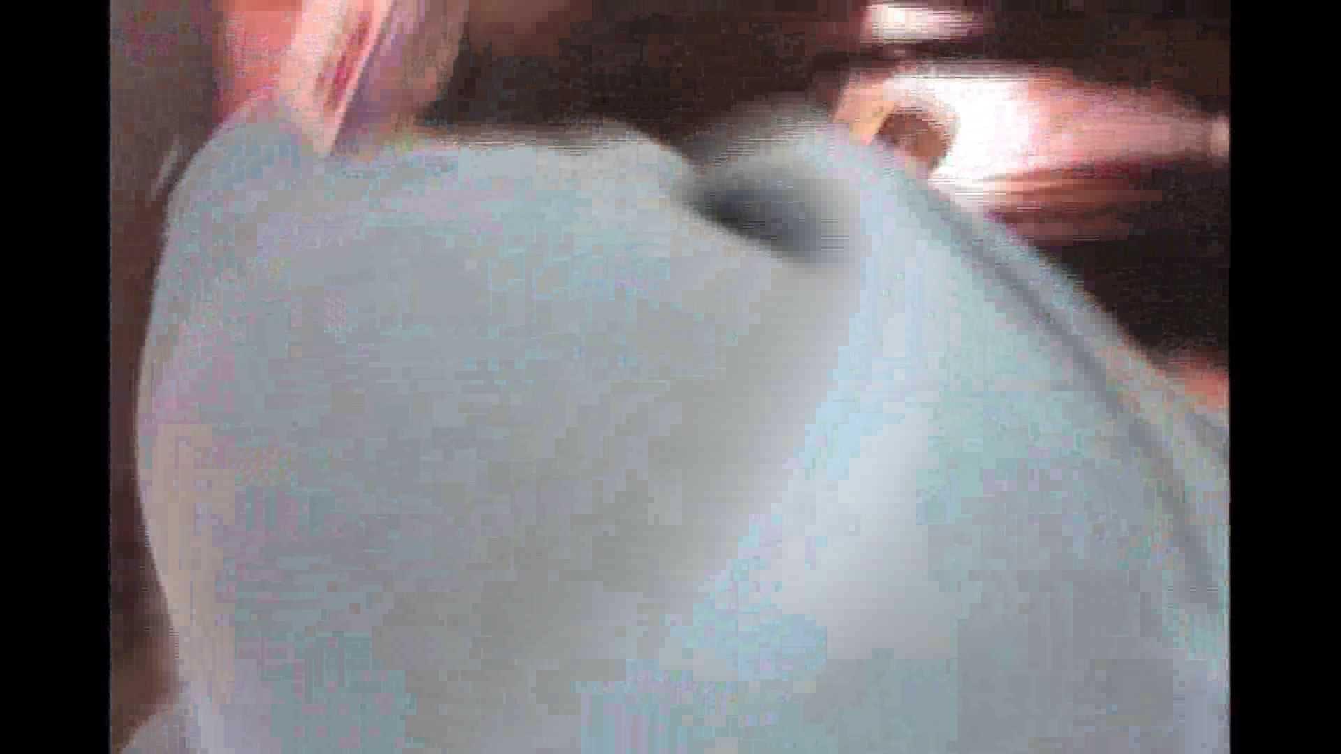 働く美女の谷間参拝 Vol.04 美しいOLの裸体 | 美女丸裸  94pic 88