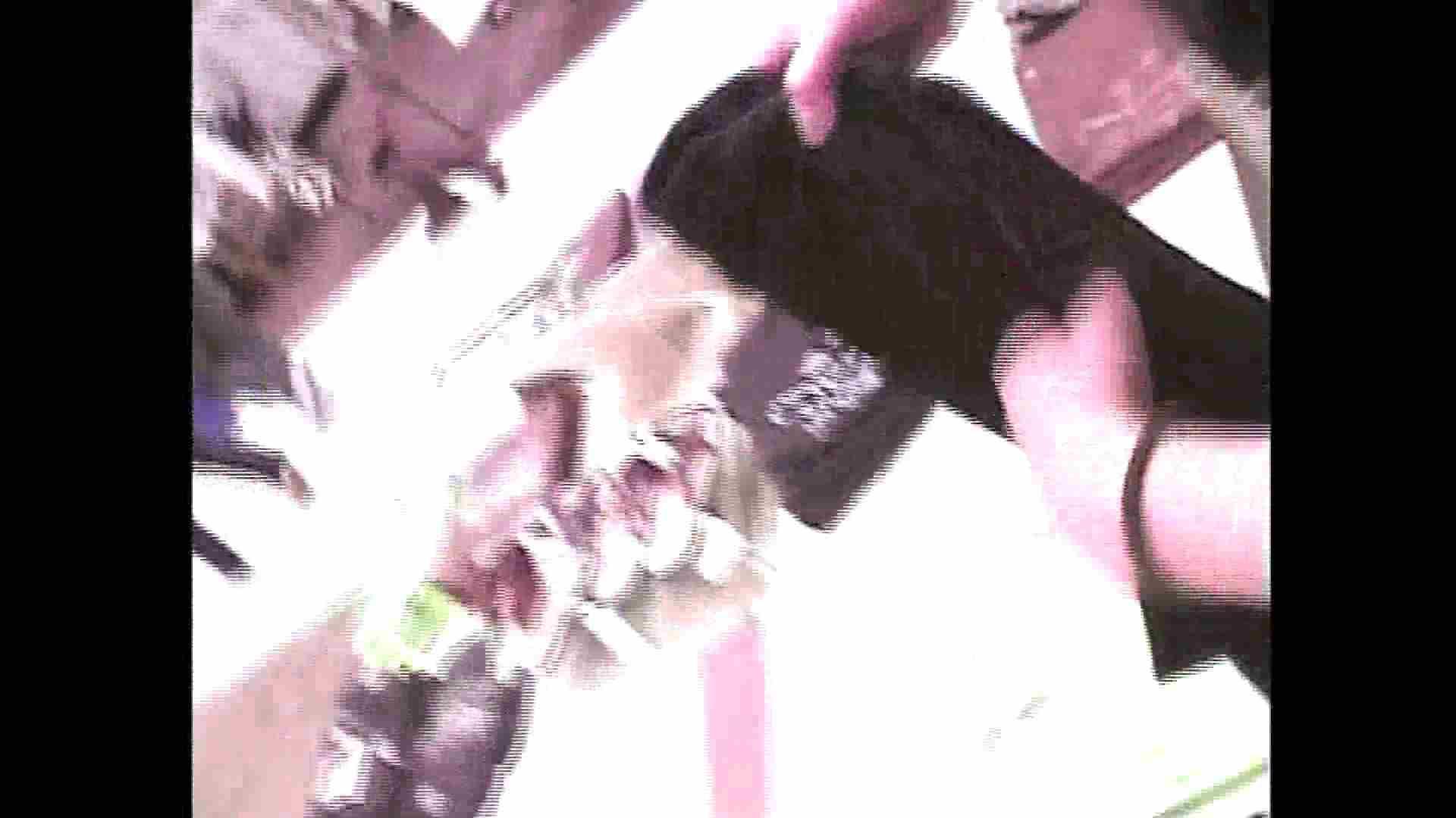 働く美女の谷間参拝 Vol.05 コスチューム   美しいOLの裸体  90pic 31