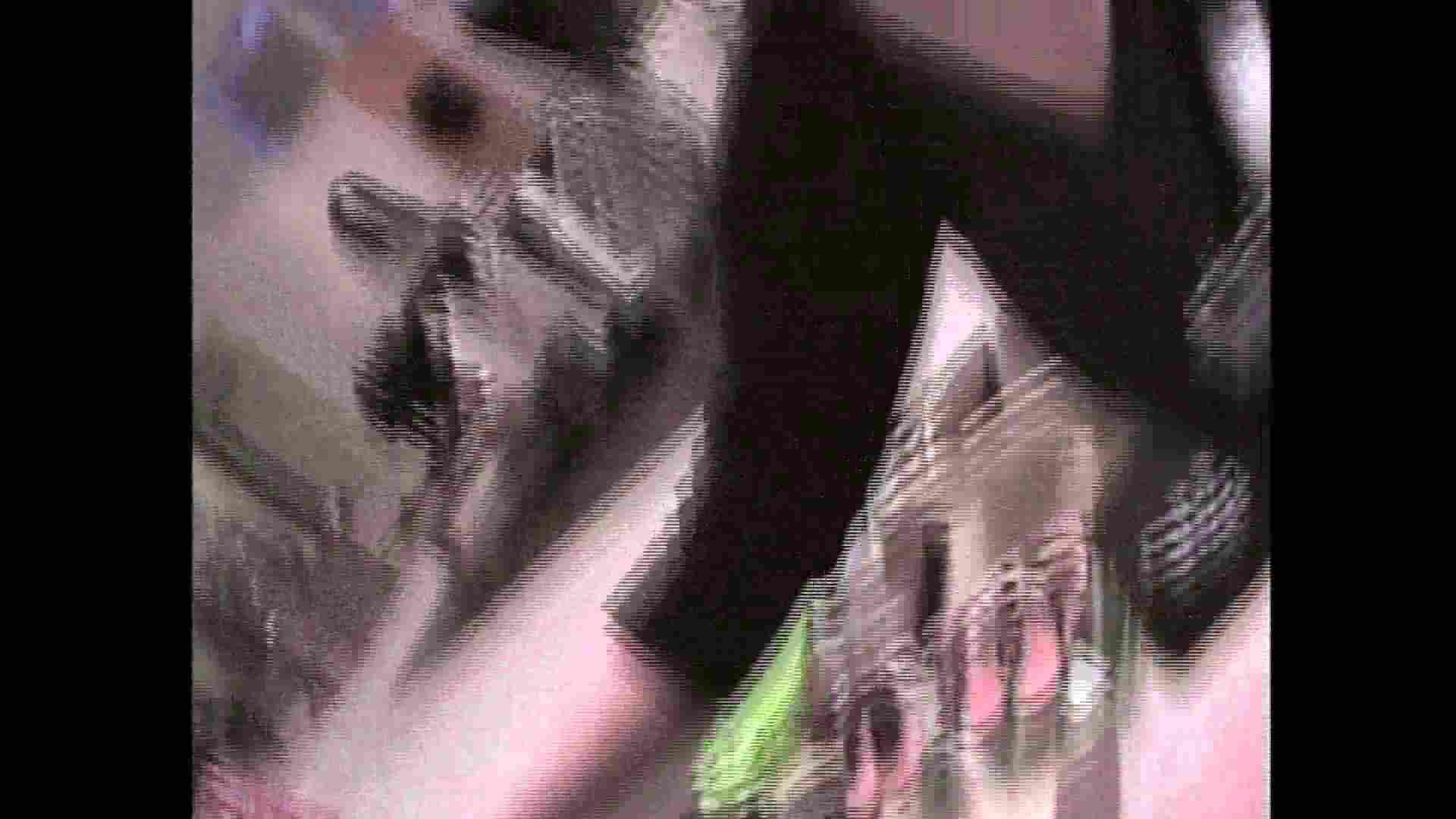 働く美女の谷間参拝 Vol.05 コスチューム  90pic 57